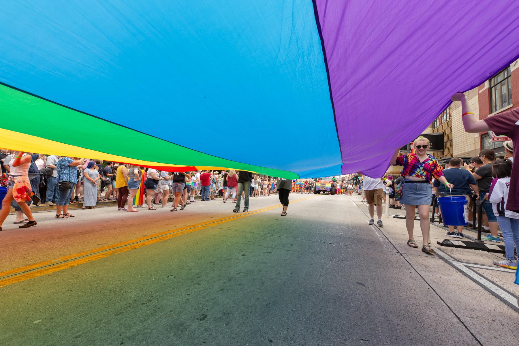 Knox Pride 2019-32.JPG