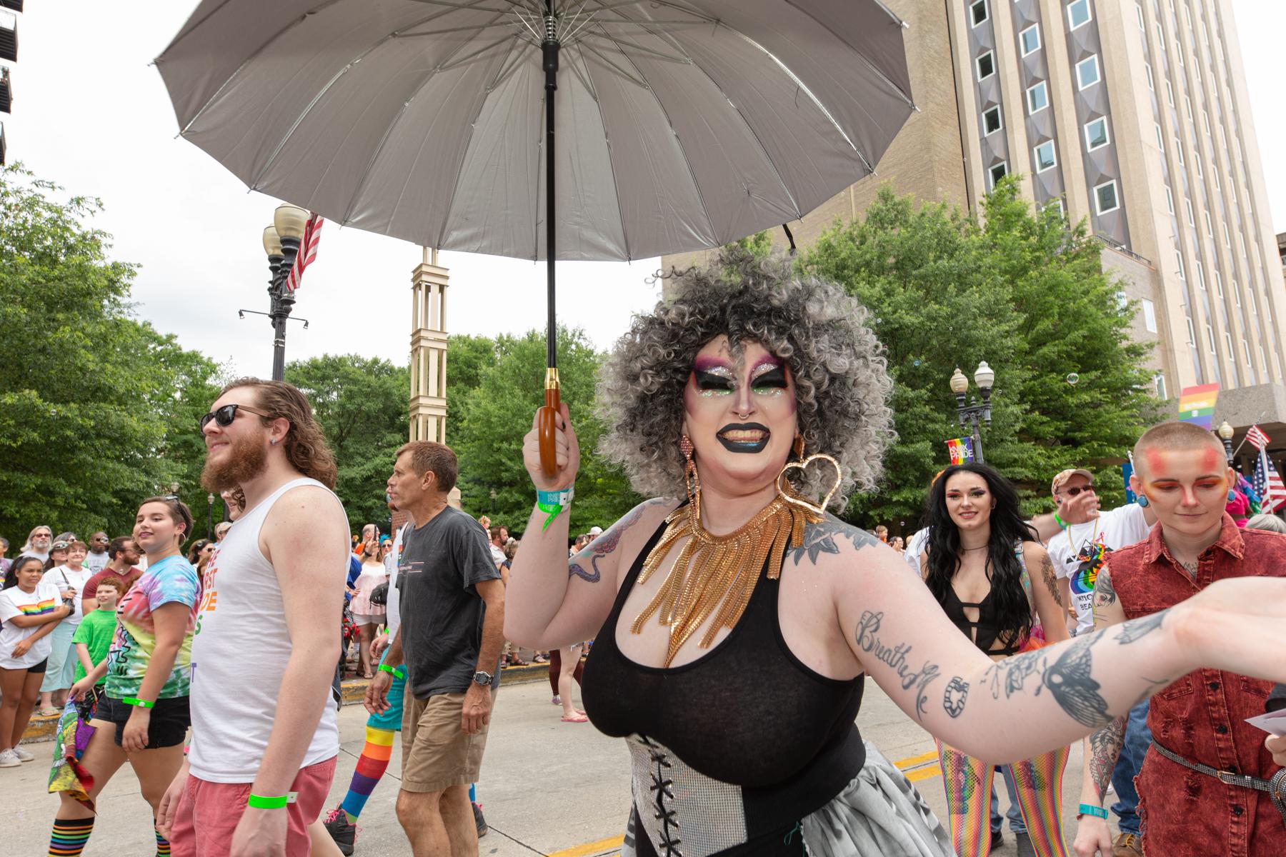 Knox Pride 2019-33.JPG