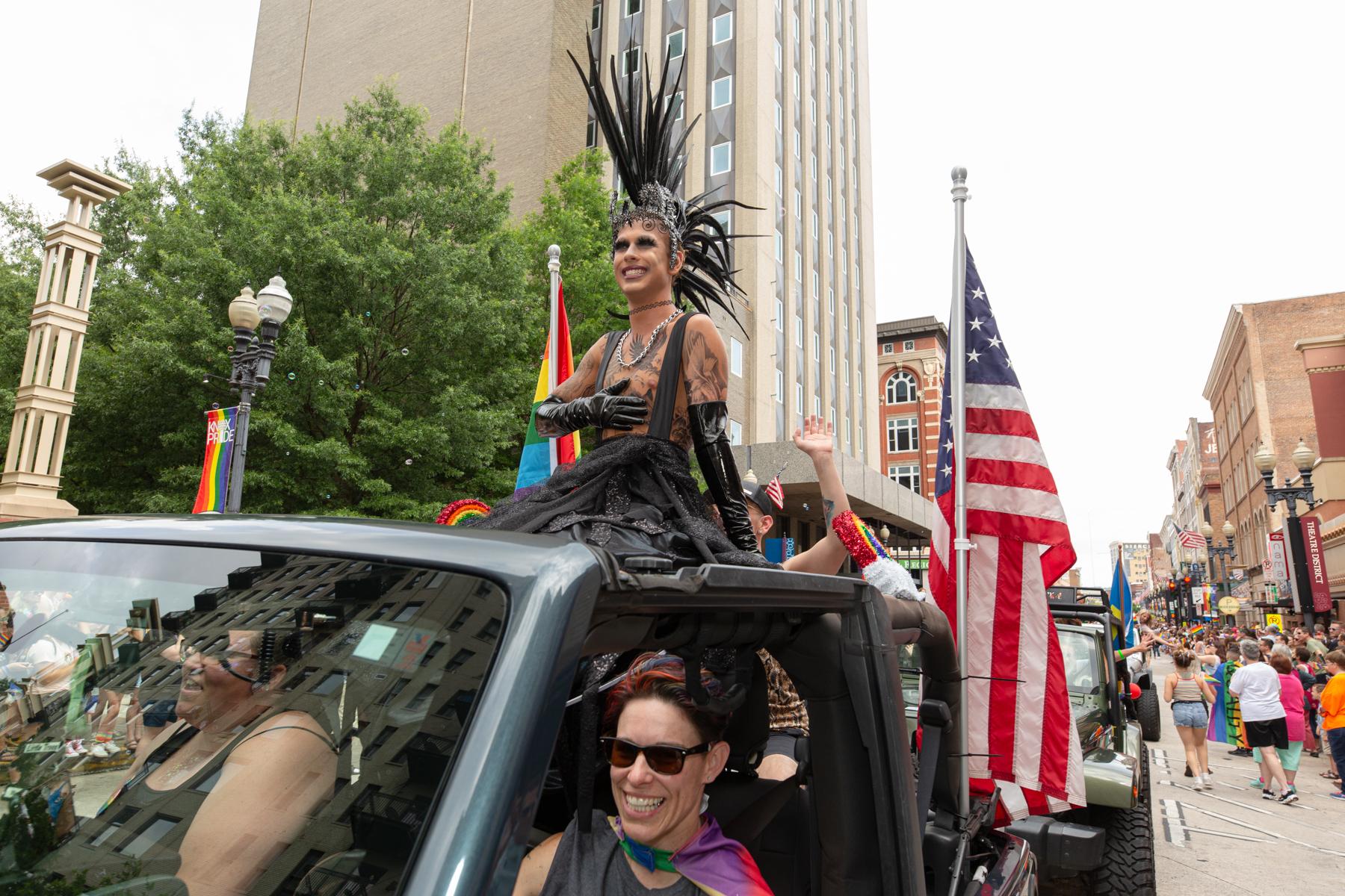 Knox Pride 2019-34.JPG