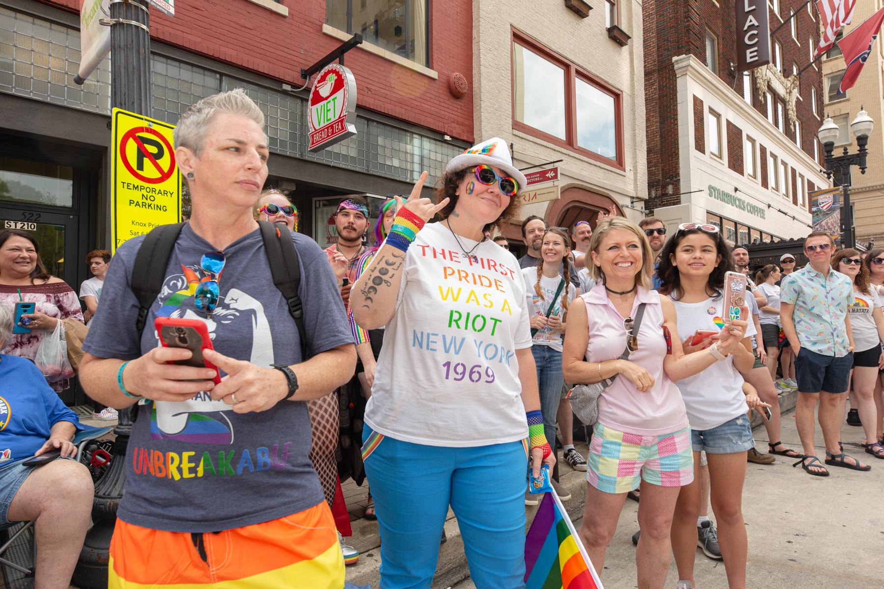 Knox Pride 2019-35.JPG