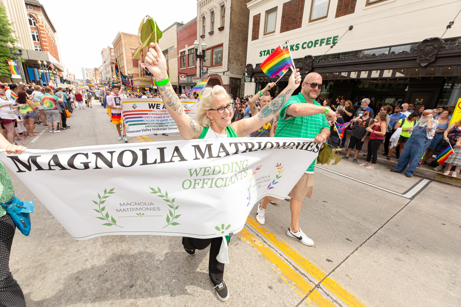 Knox Pride 2019-47.JPG