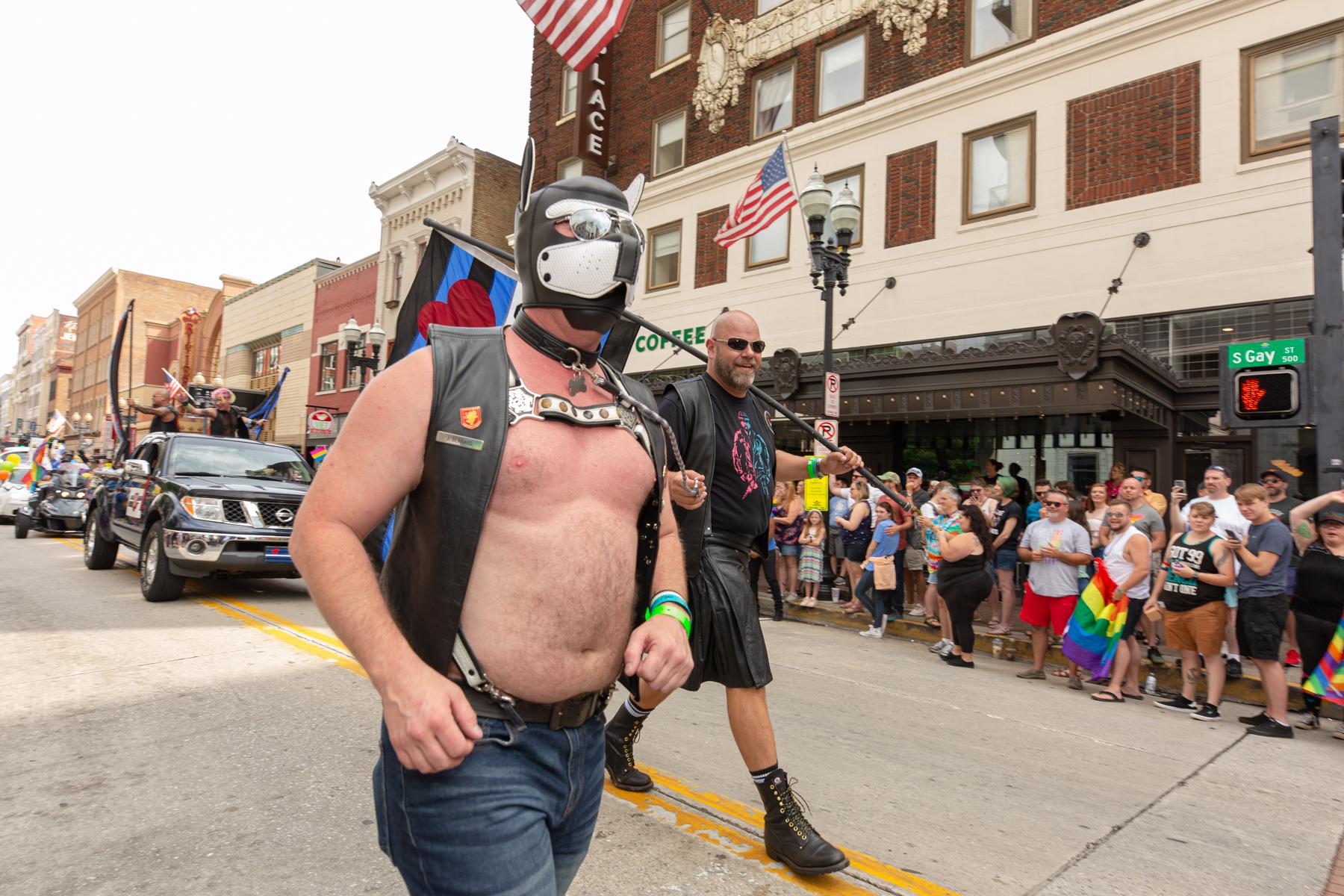 Knox Pride 2019-49.JPG