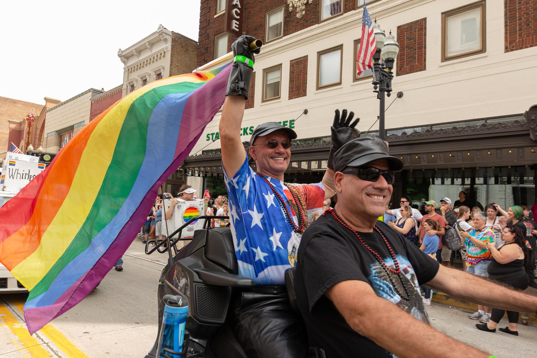 Knox Pride 2019-50.JPG