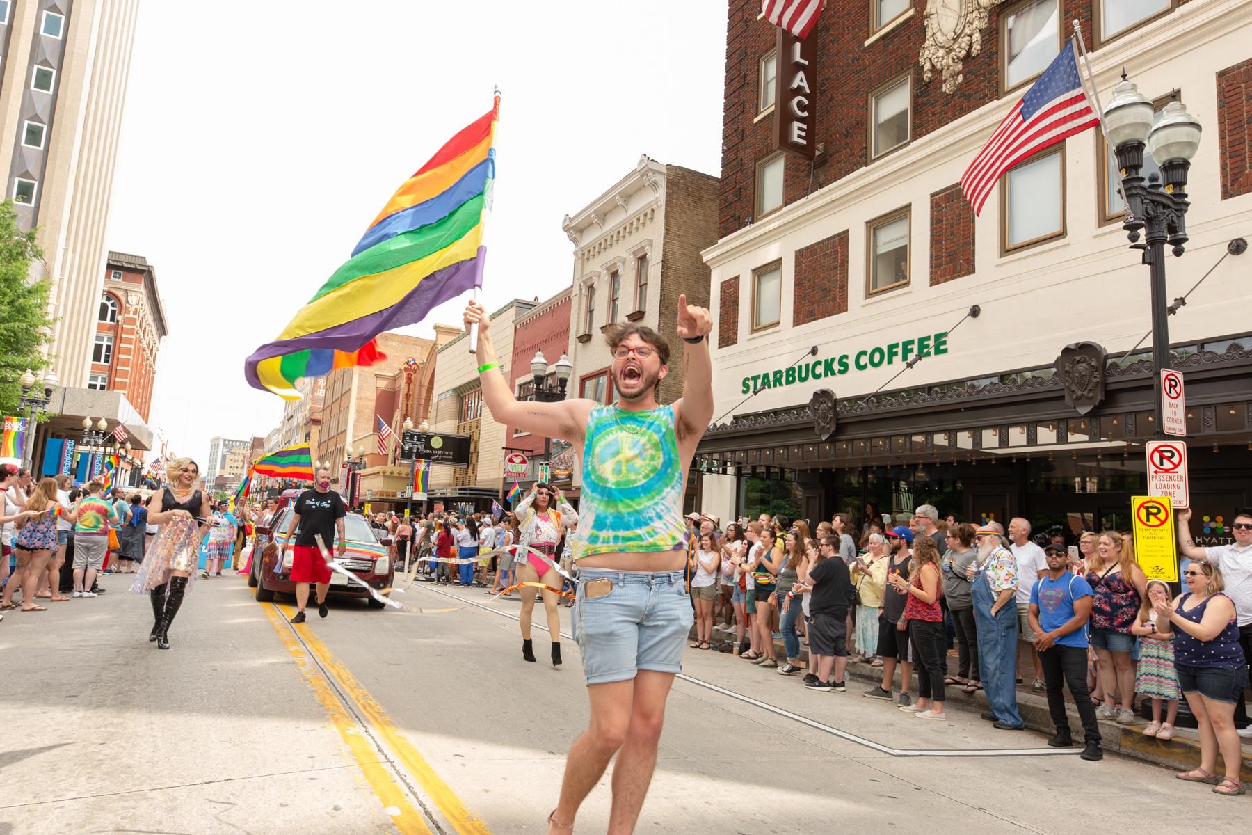 Knox Pride 2019-51.JPG