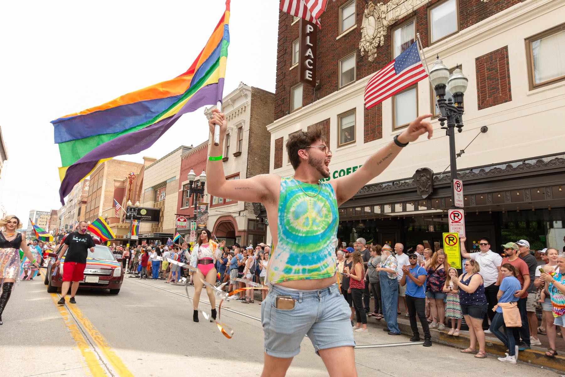 Knox Pride 2019-52.JPG