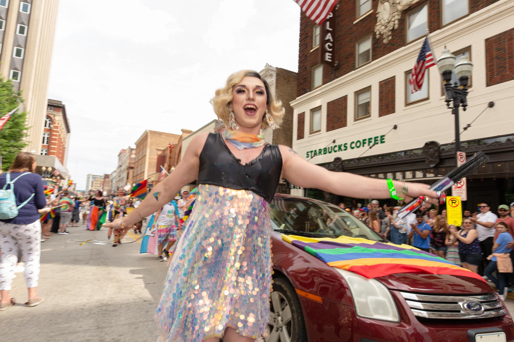 Knox Pride 2019-53.JPG