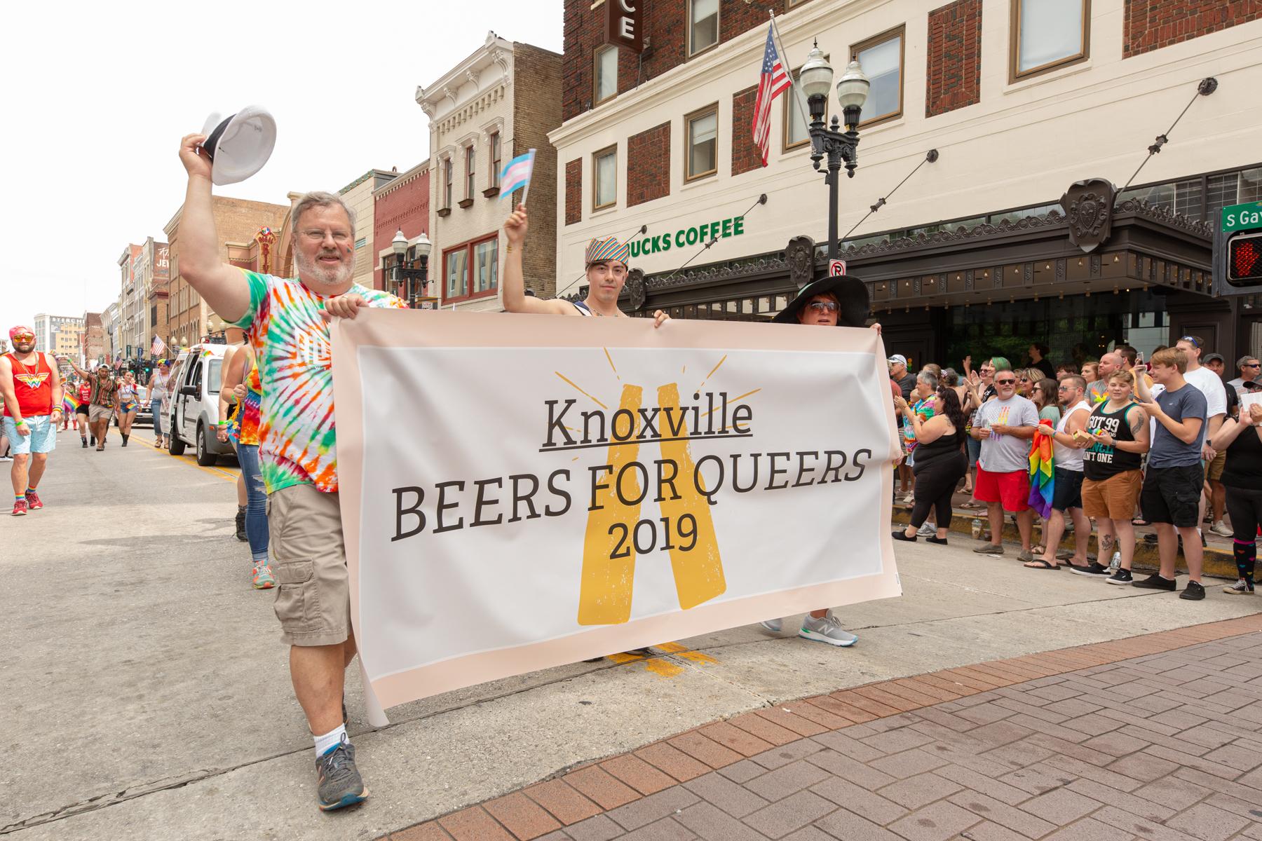 Knox Pride 2019-54.JPG