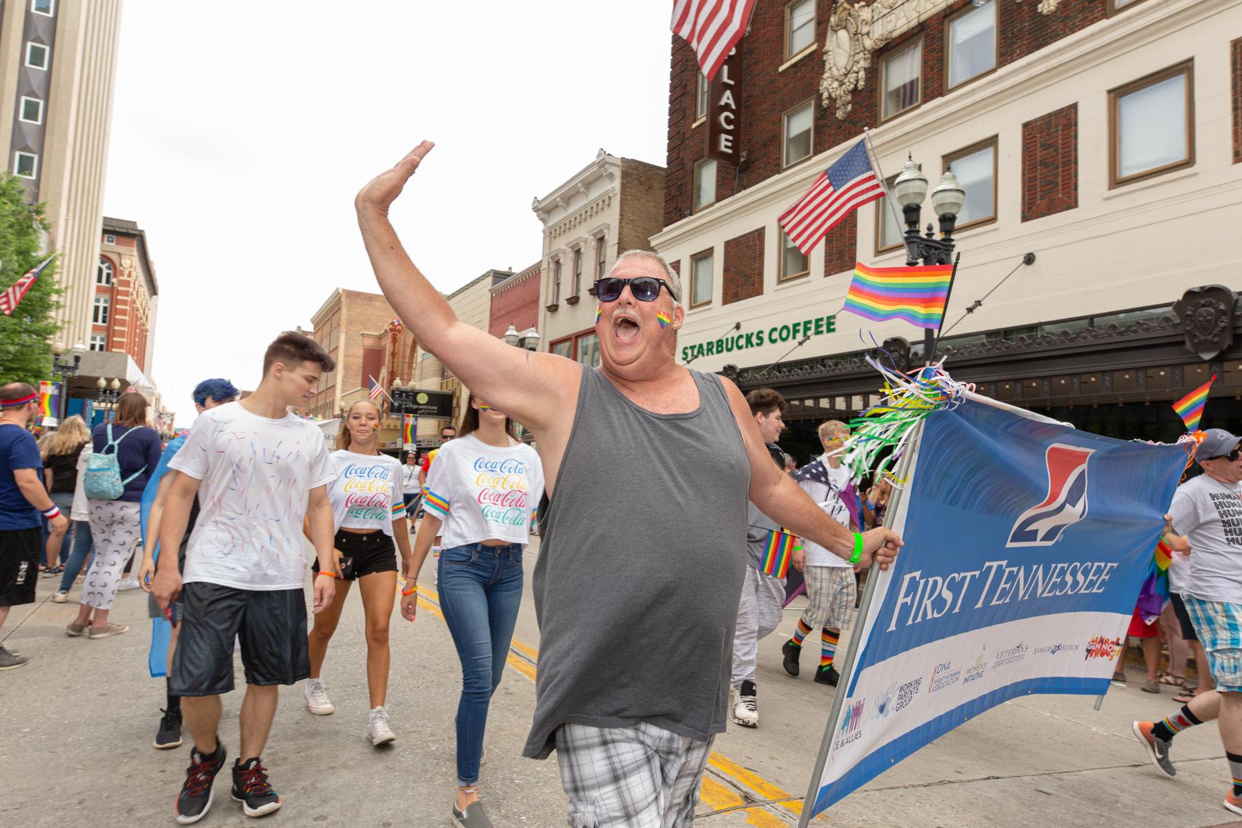 Knox Pride 2019-56.JPG