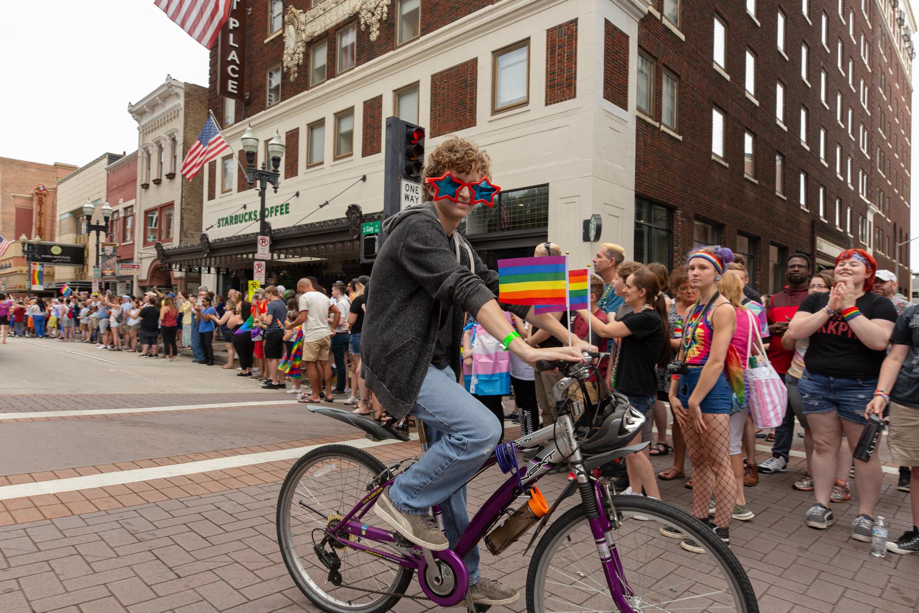 Knox Pride 2019-58.JPG