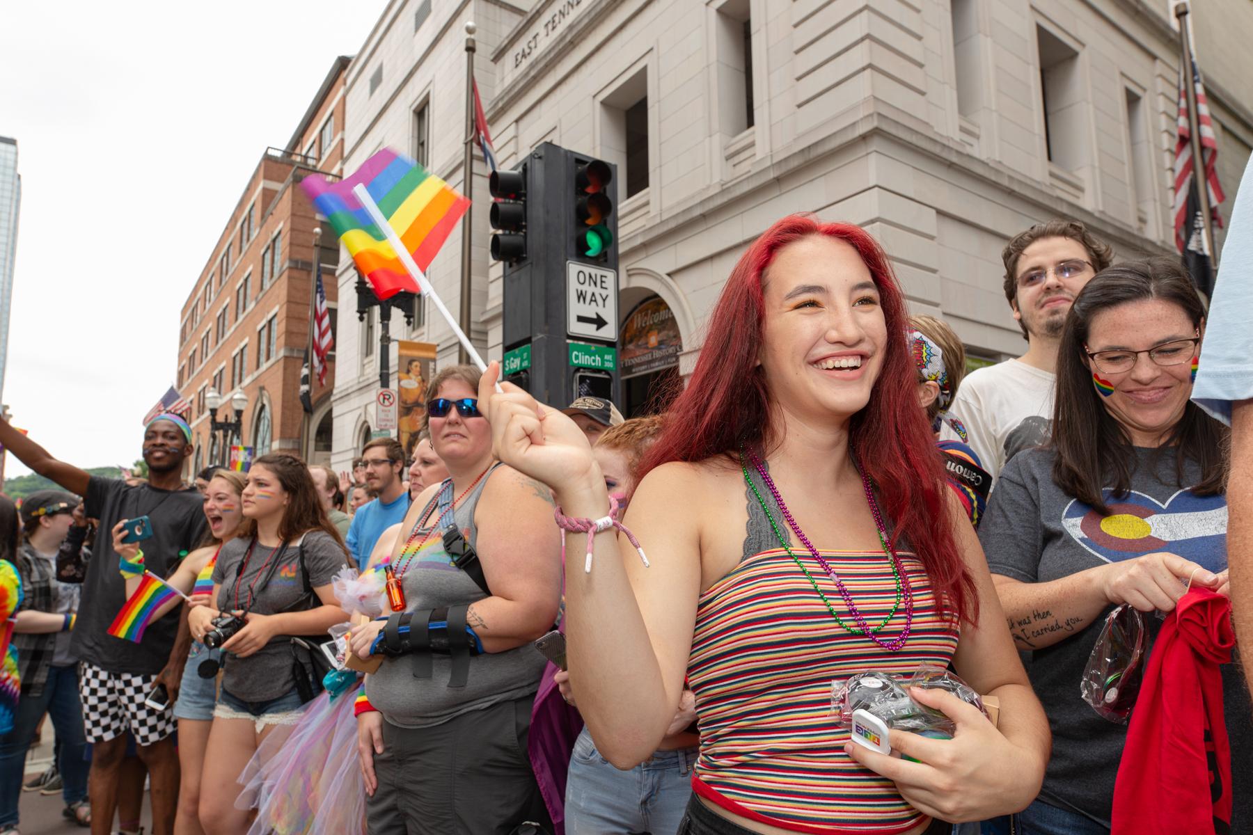 Knox Pride 2019-60.JPG