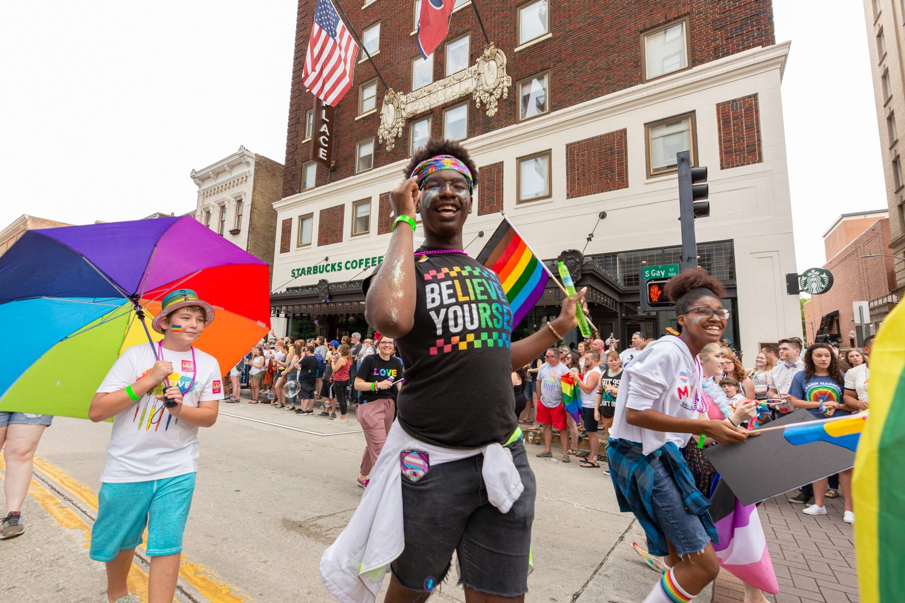 Knox Pride 2019-63.JPG