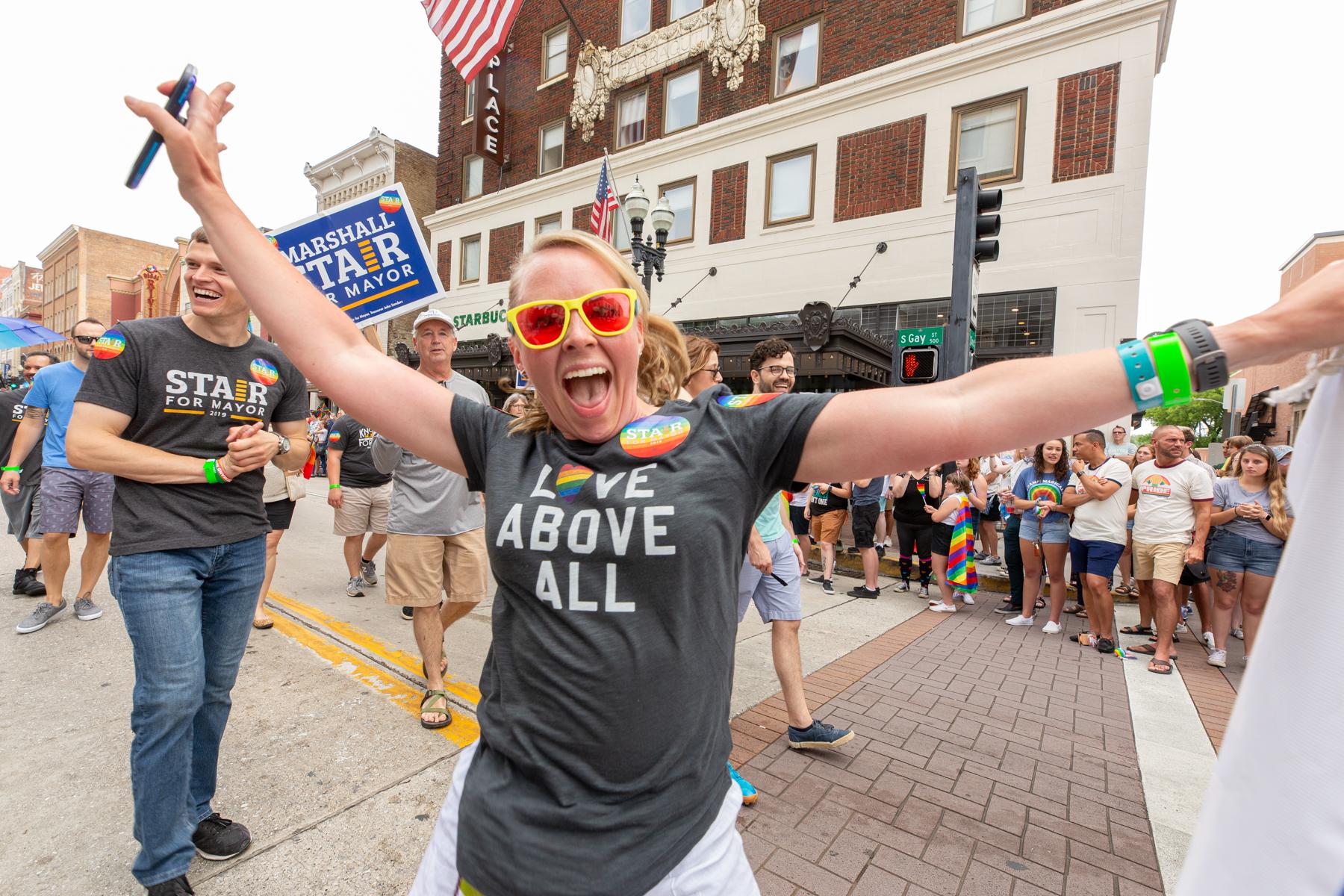 Knox Pride 2019-64.JPG