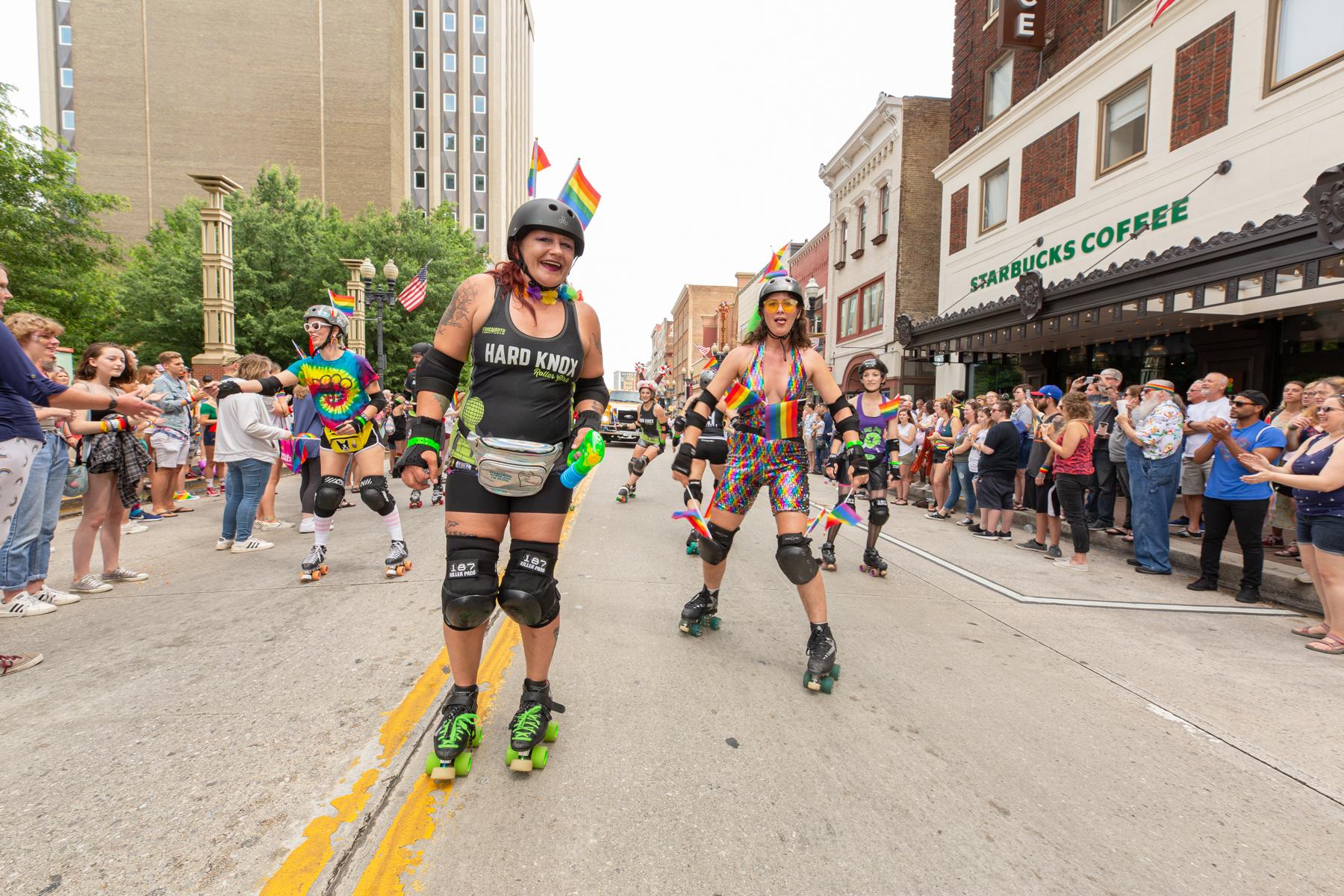 Knox Pride 2019-65.JPG