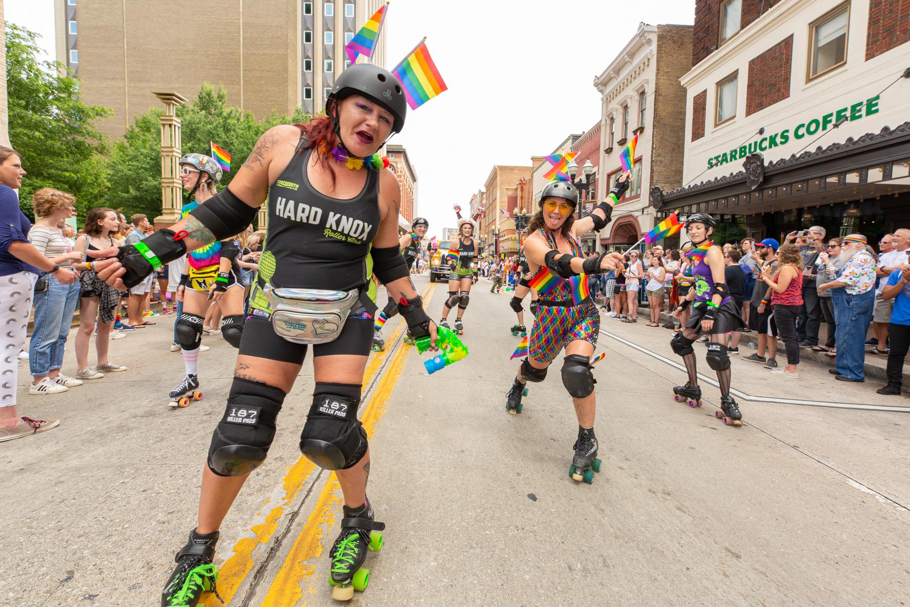 Knox Pride 2019-66.JPG