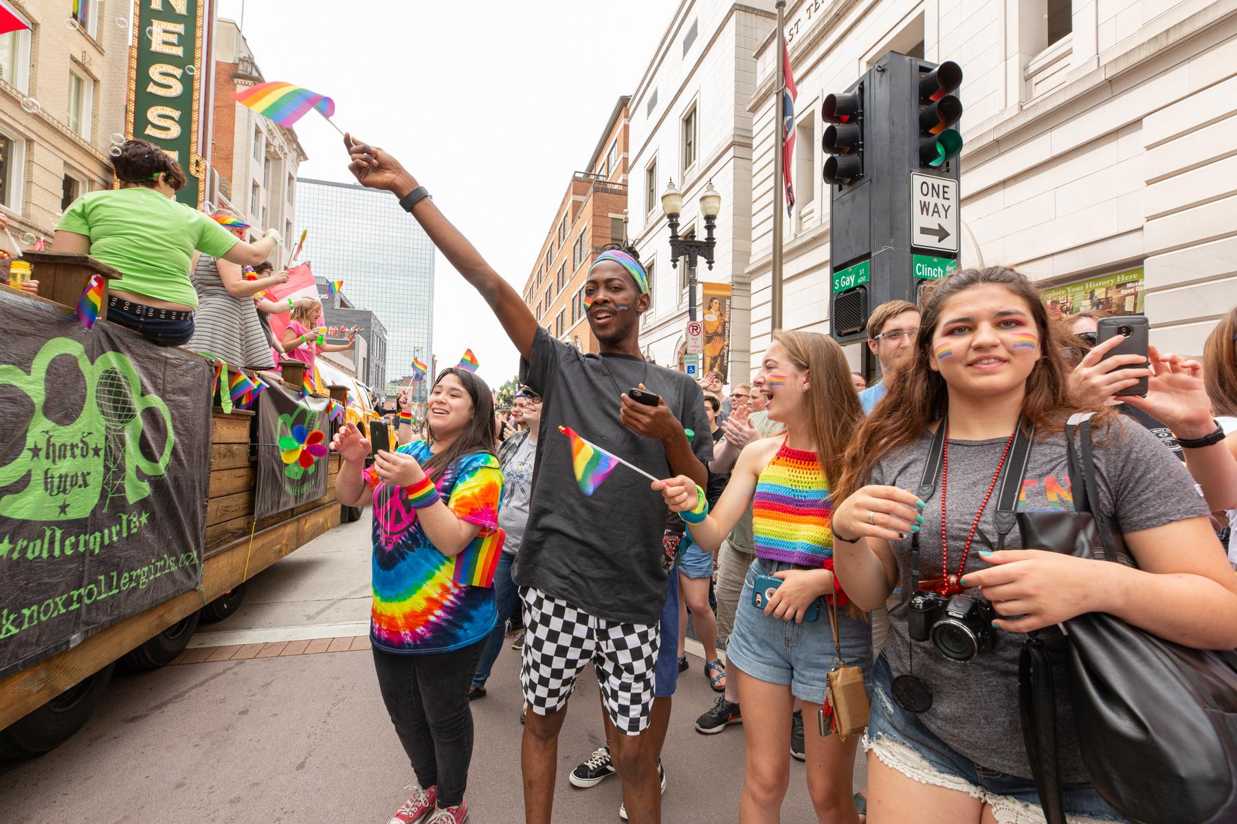 Knox Pride 2019-67.JPG