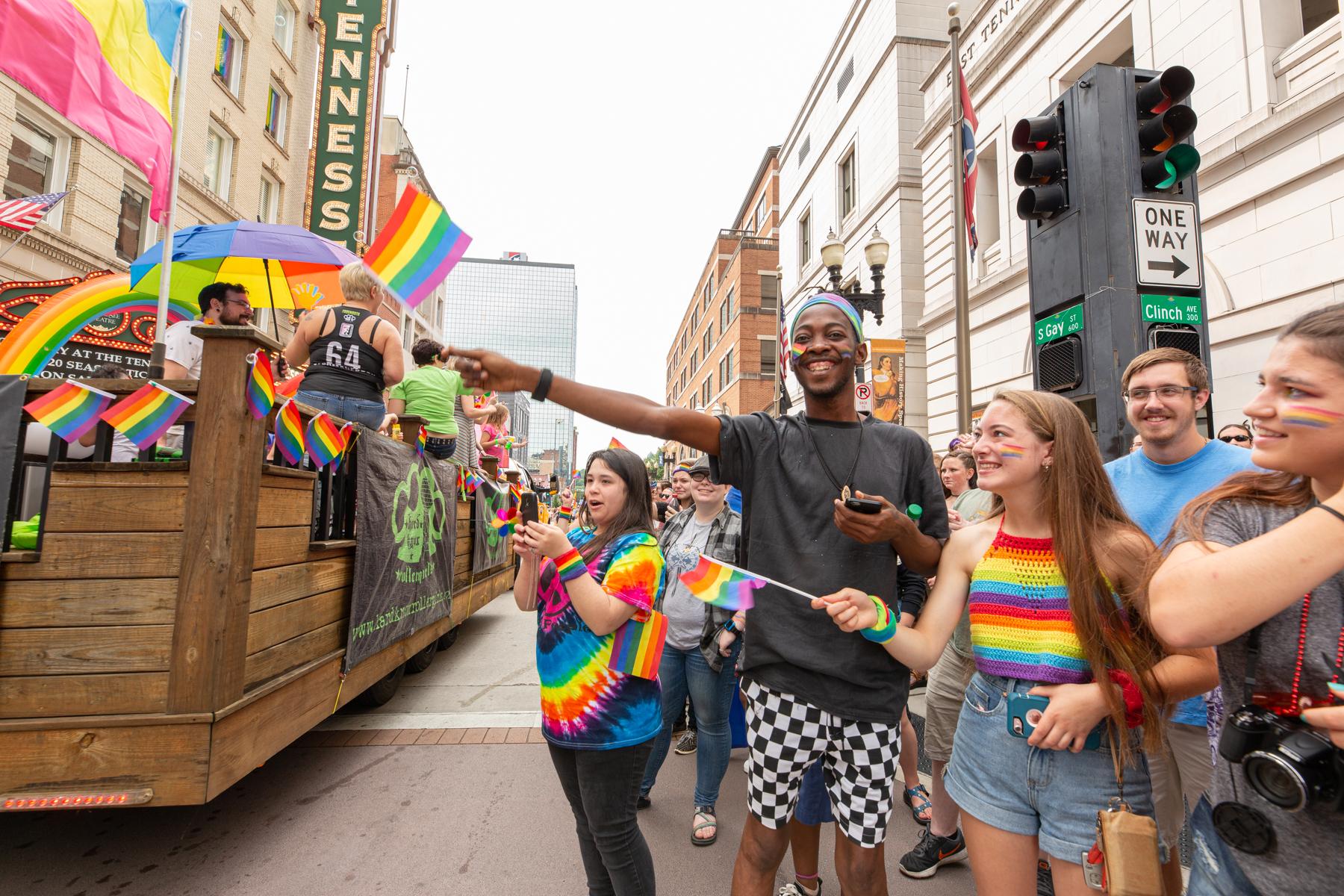 Knox Pride 2019-68.JPG
