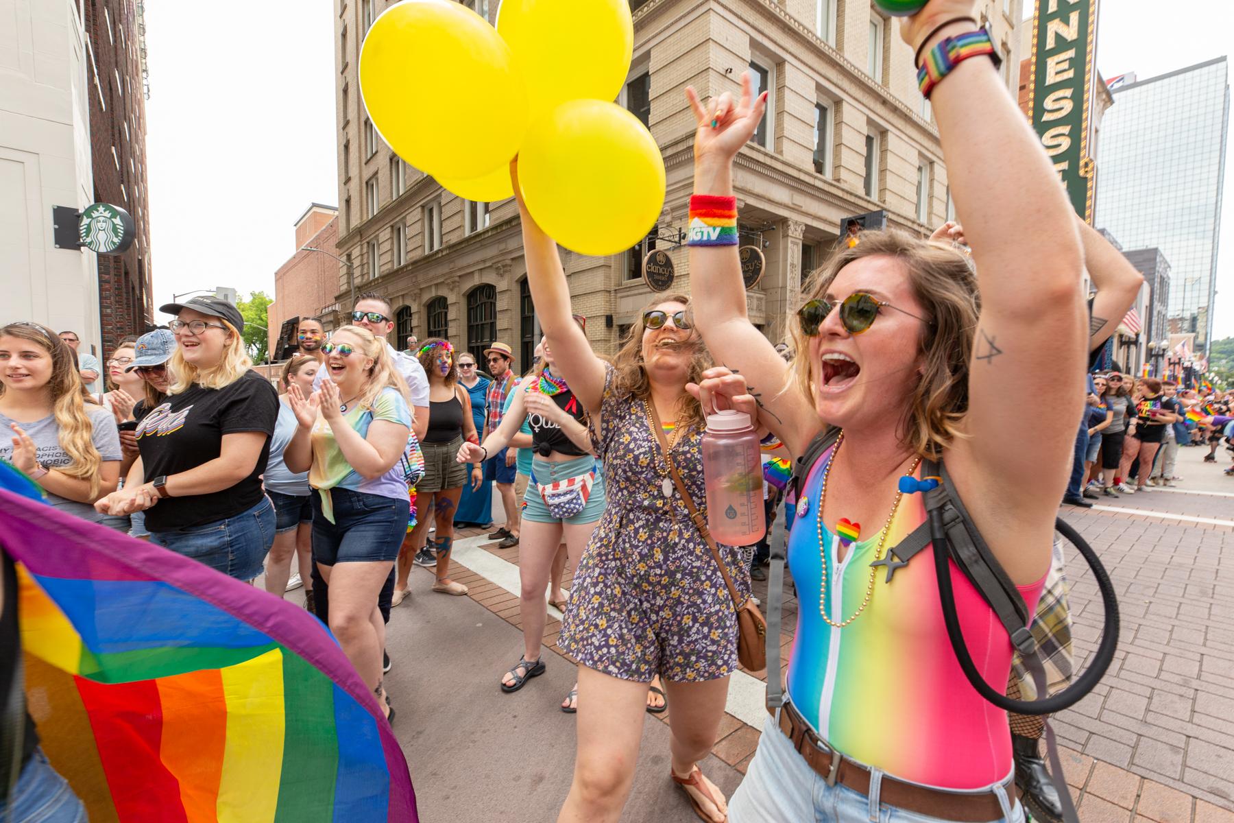 Knox Pride 2019-69.JPG