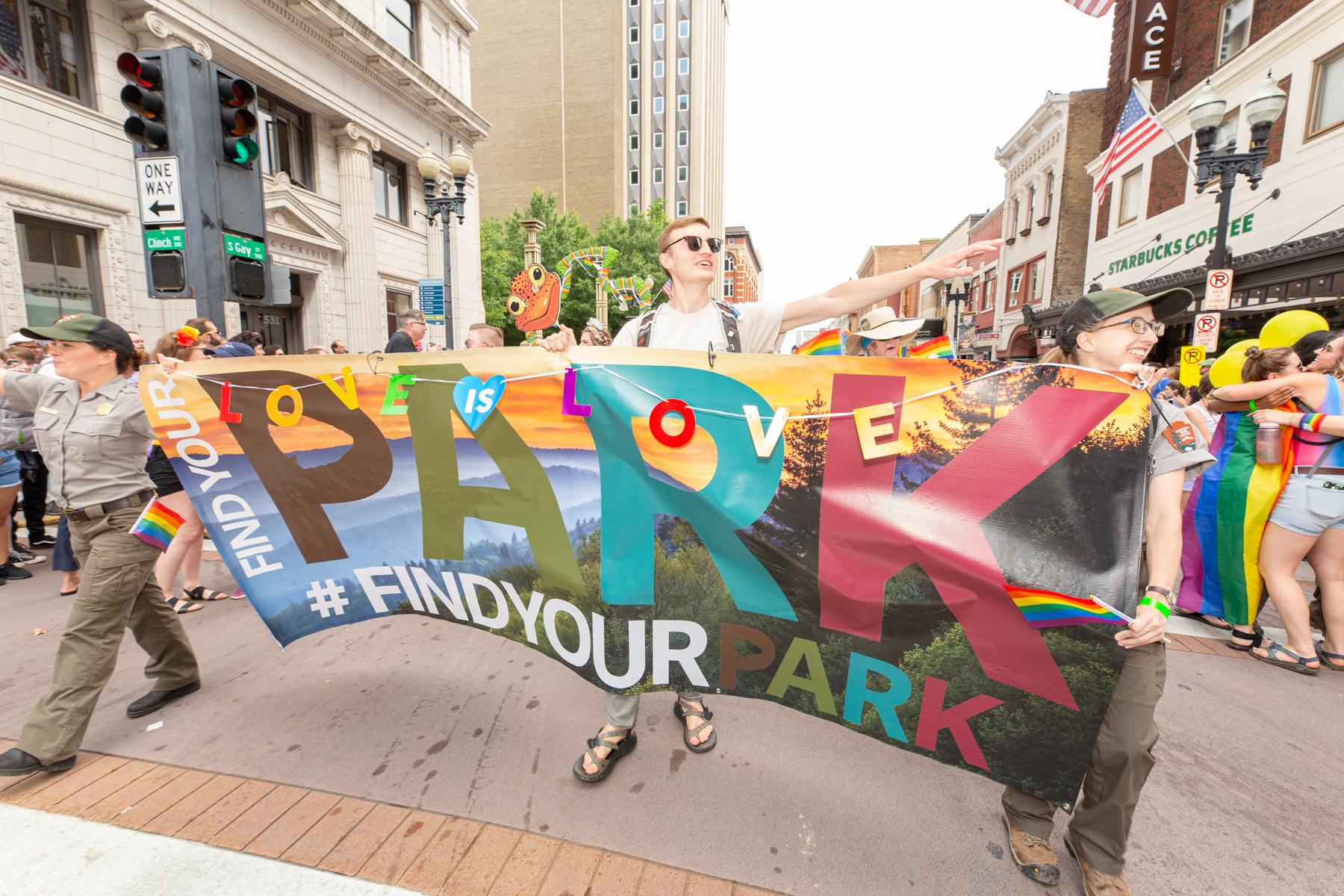 Knox Pride 2019-70.JPG