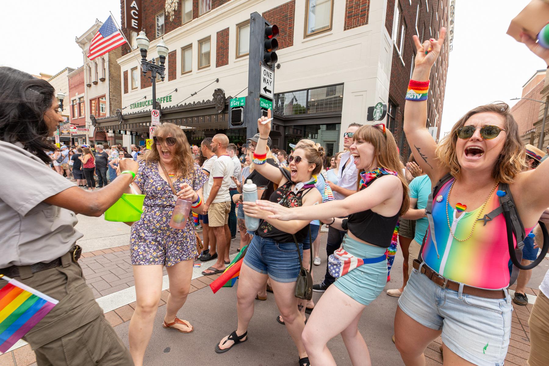 Knox Pride 2019-71.JPG