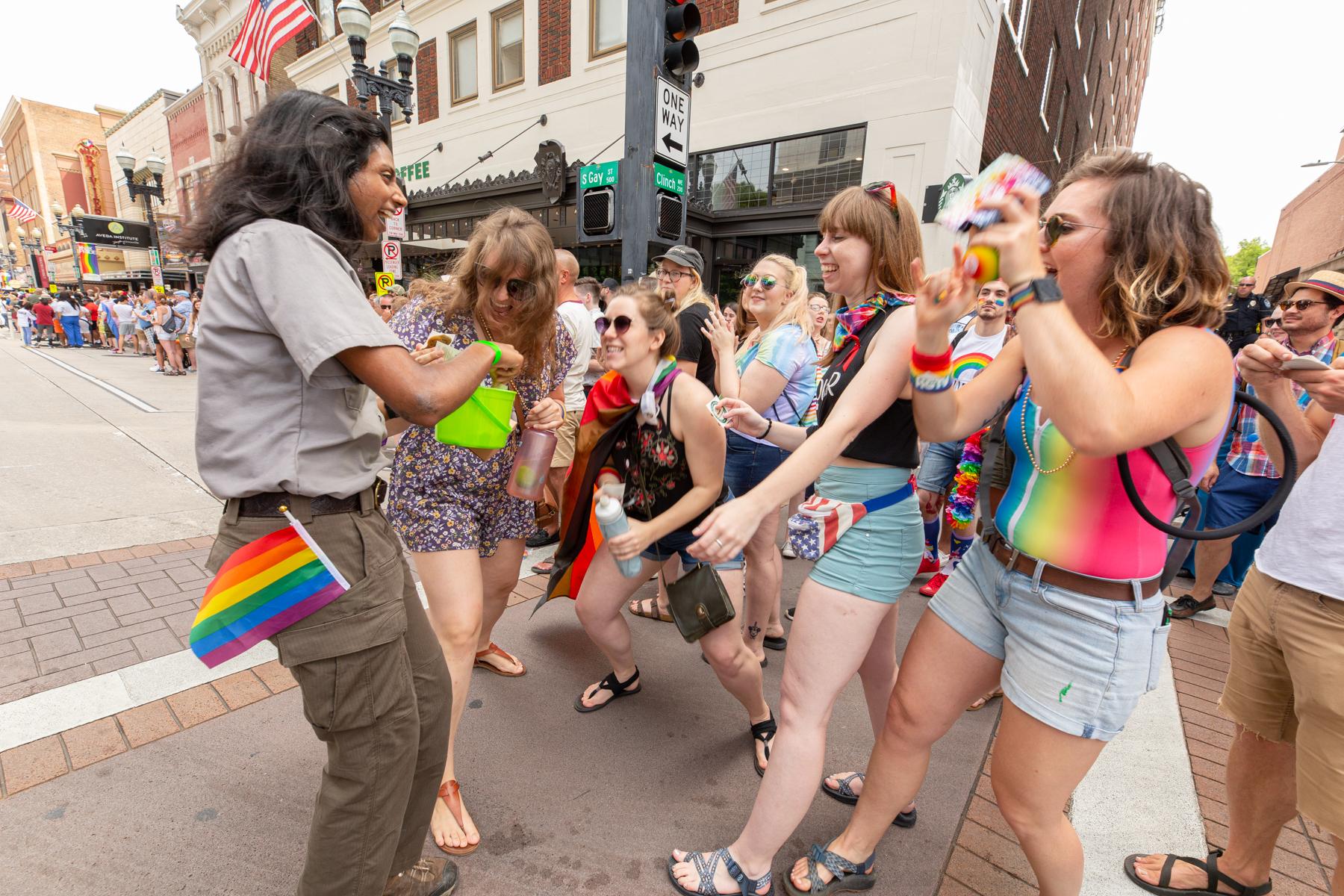 Knox Pride 2019-72.JPG