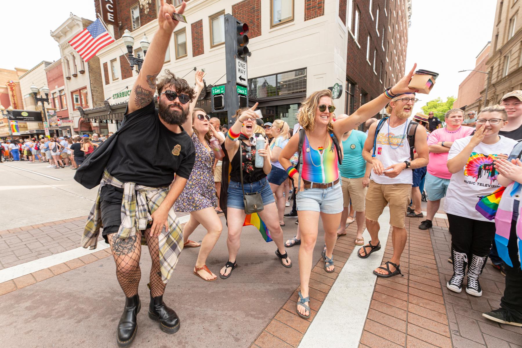 Knox Pride 2019-73.JPG
