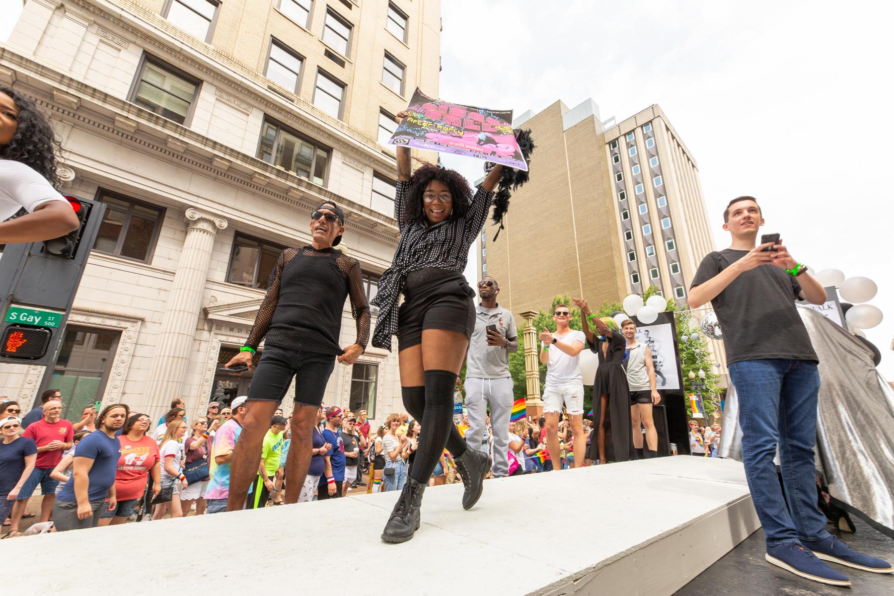 Knox Pride 2019-74.JPG
