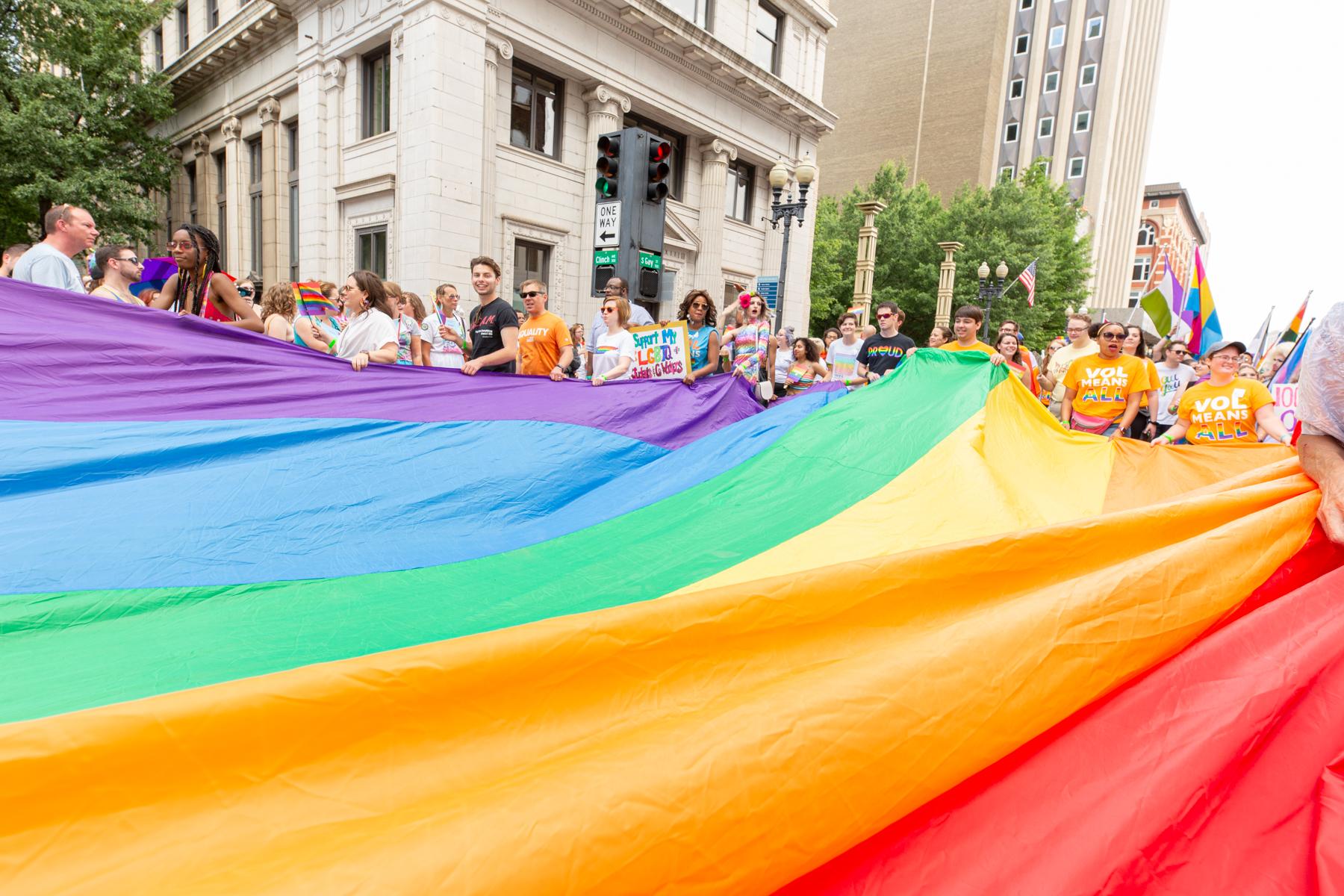 Knox Pride 2019-79.JPG