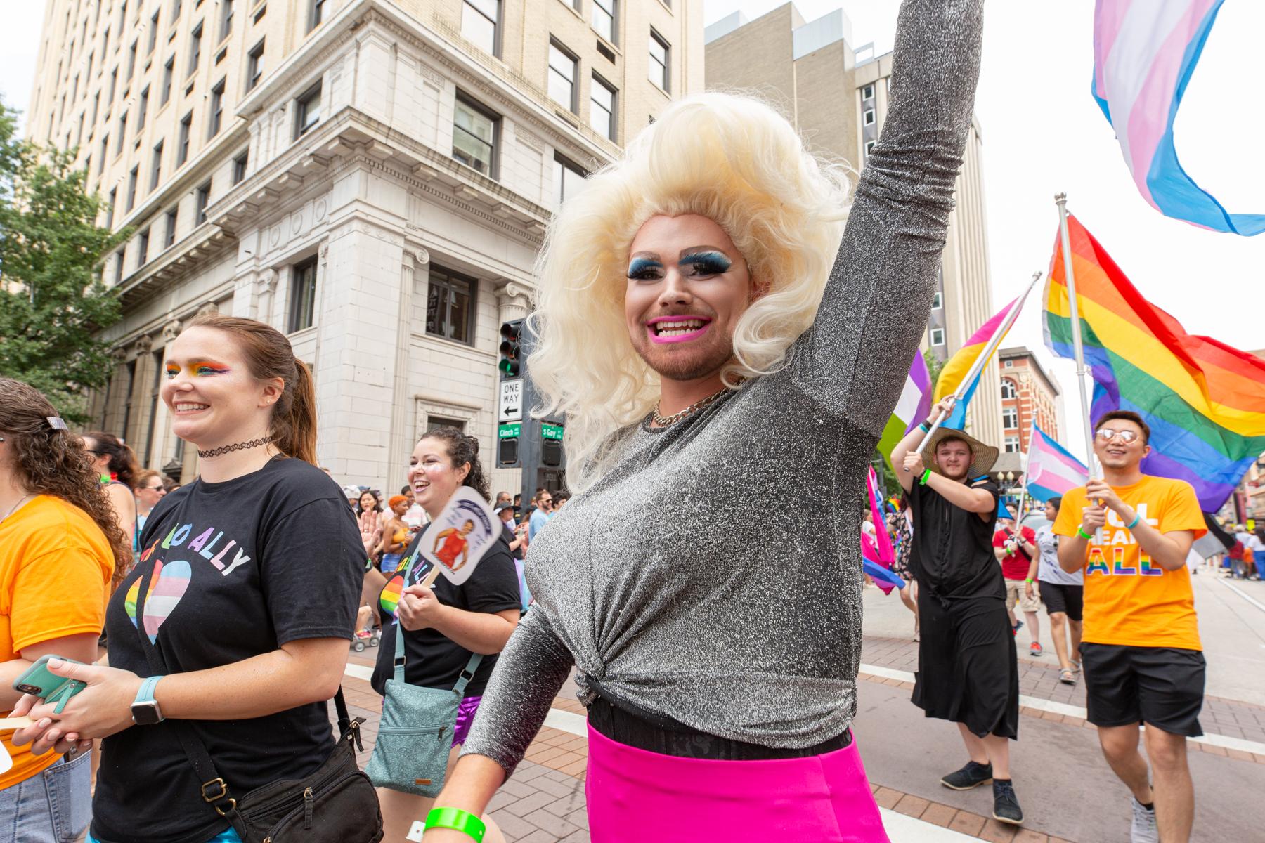 Knox Pride 2019-81.JPG