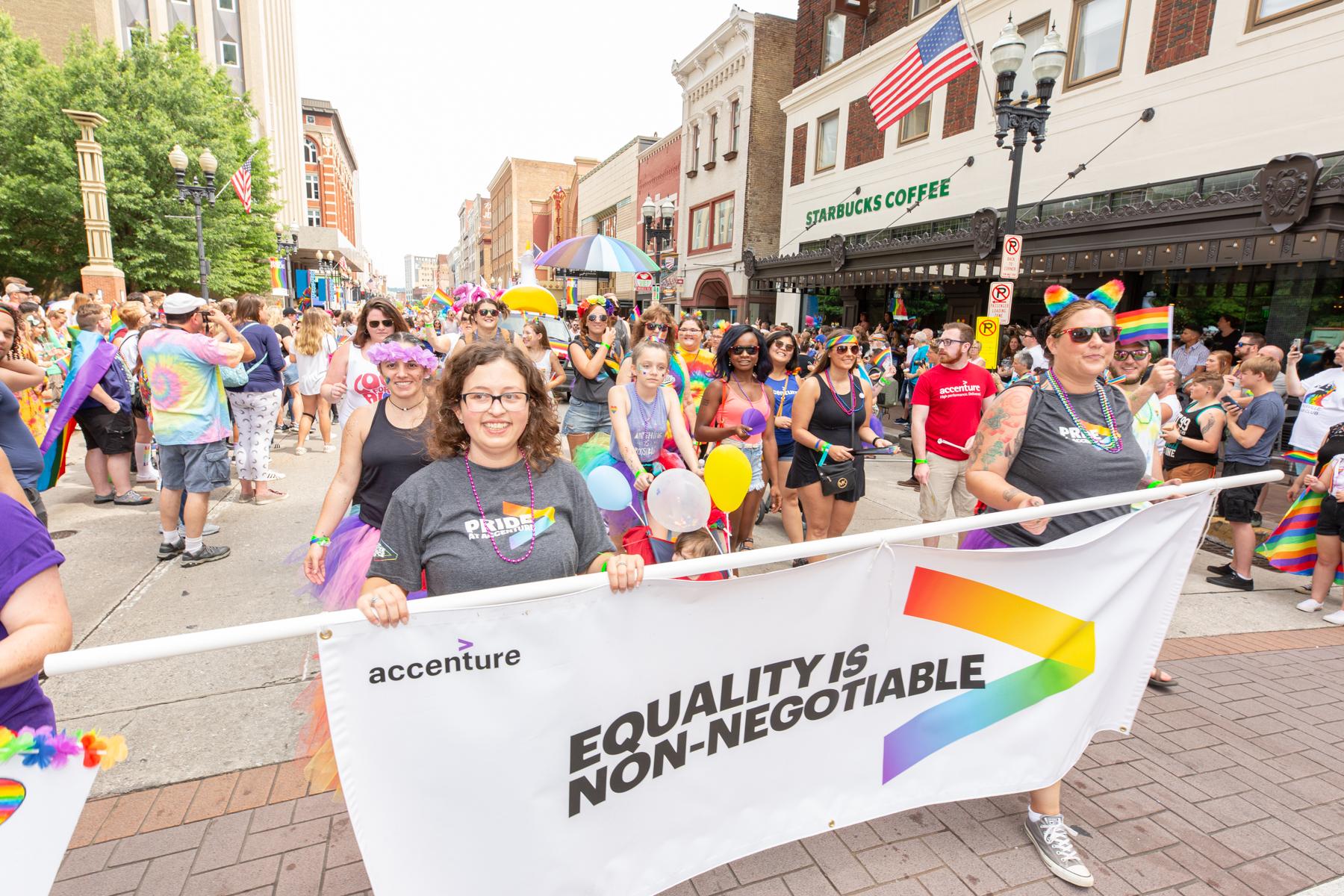 Knox Pride 2019-82.JPG