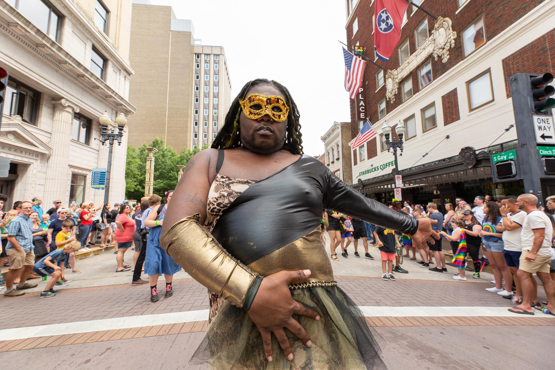 Knox Pride 2019-84.JPG