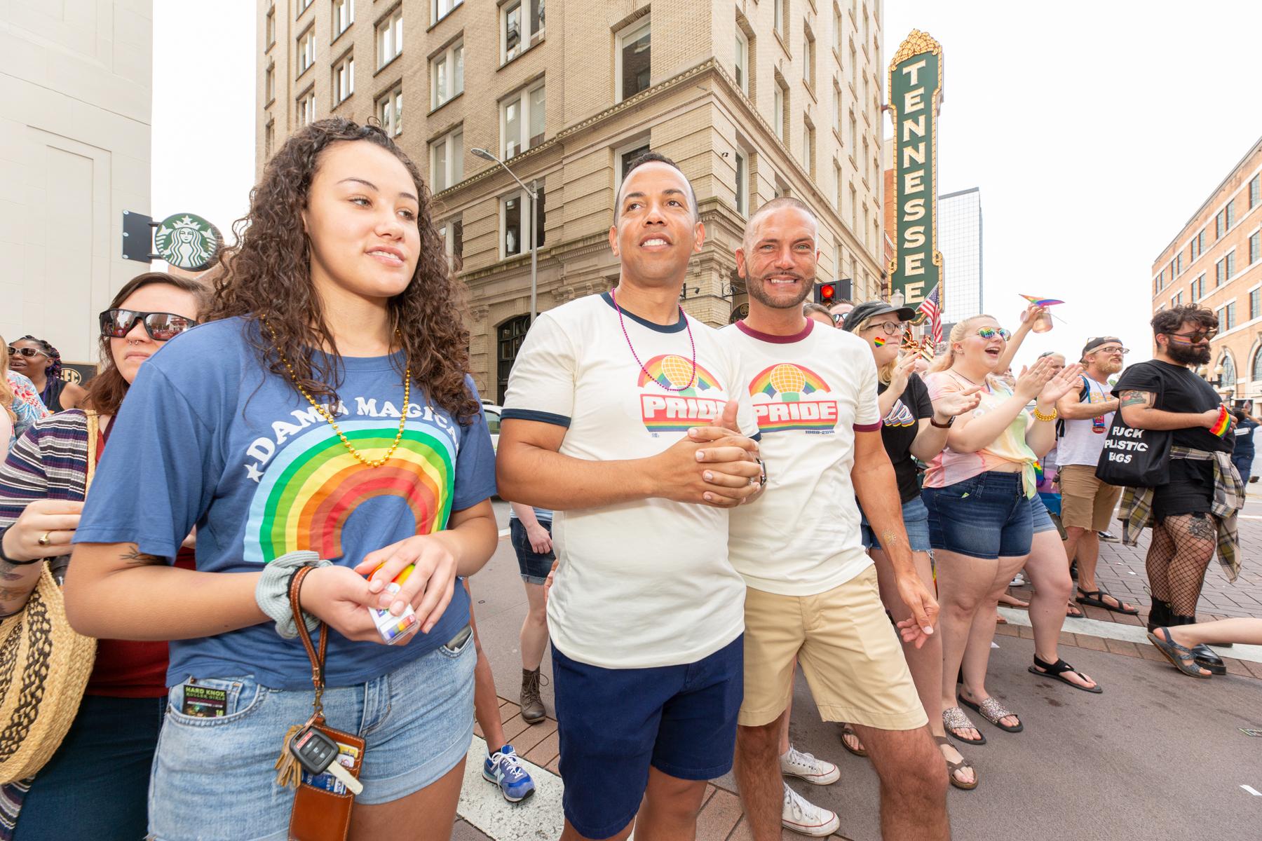 Knox Pride 2019-86.JPG