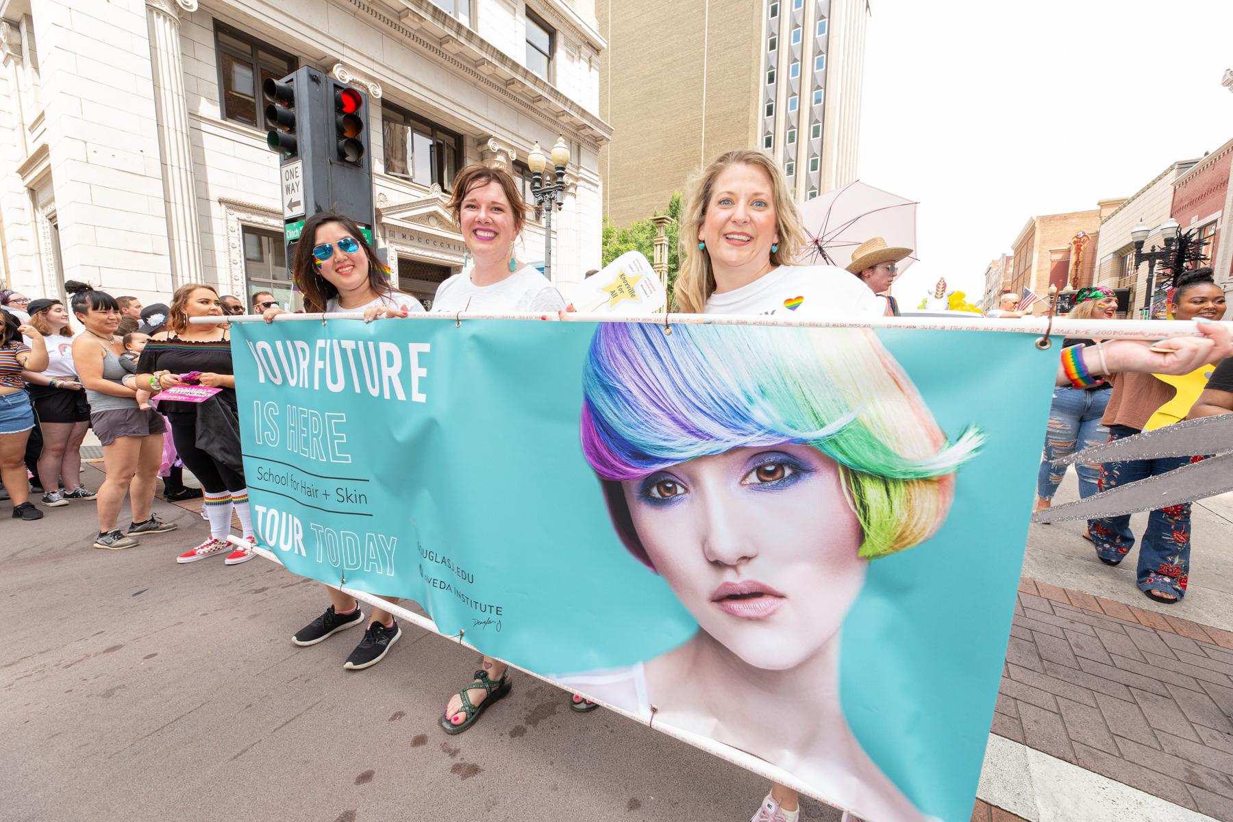 Knox Pride 2019-88.JPG