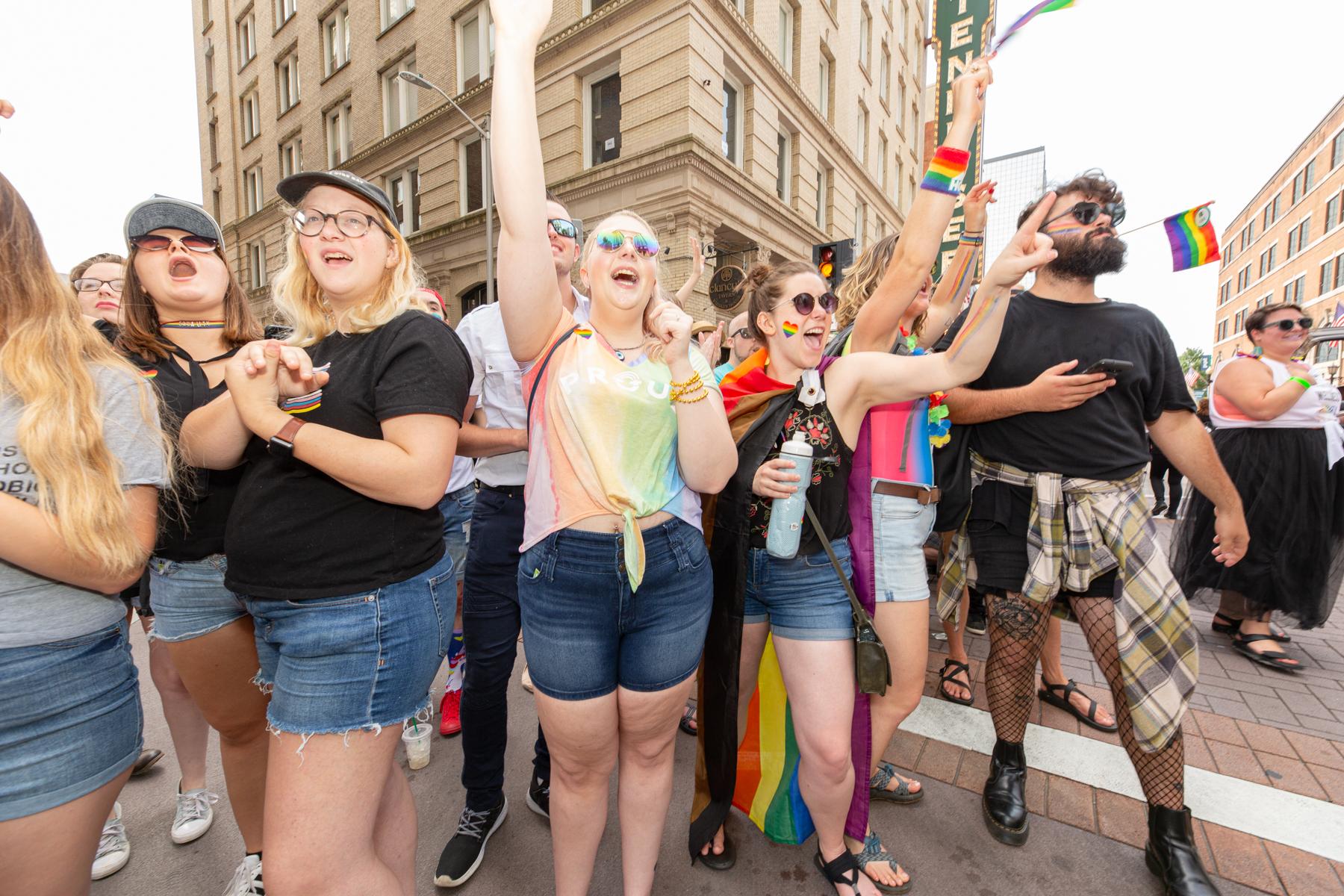 Knox Pride 2019-90.JPG