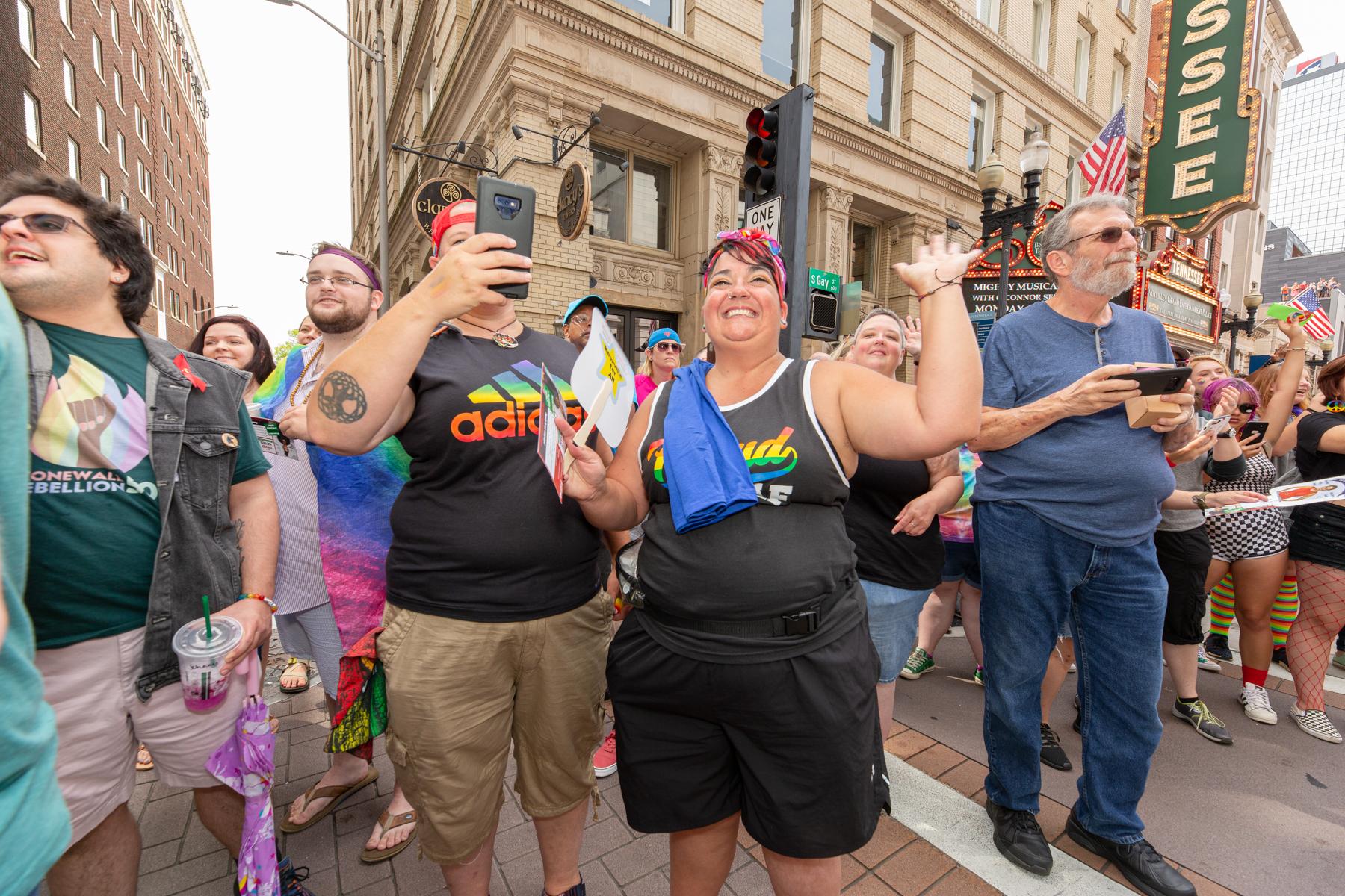 Knox Pride 2019-91.JPG
