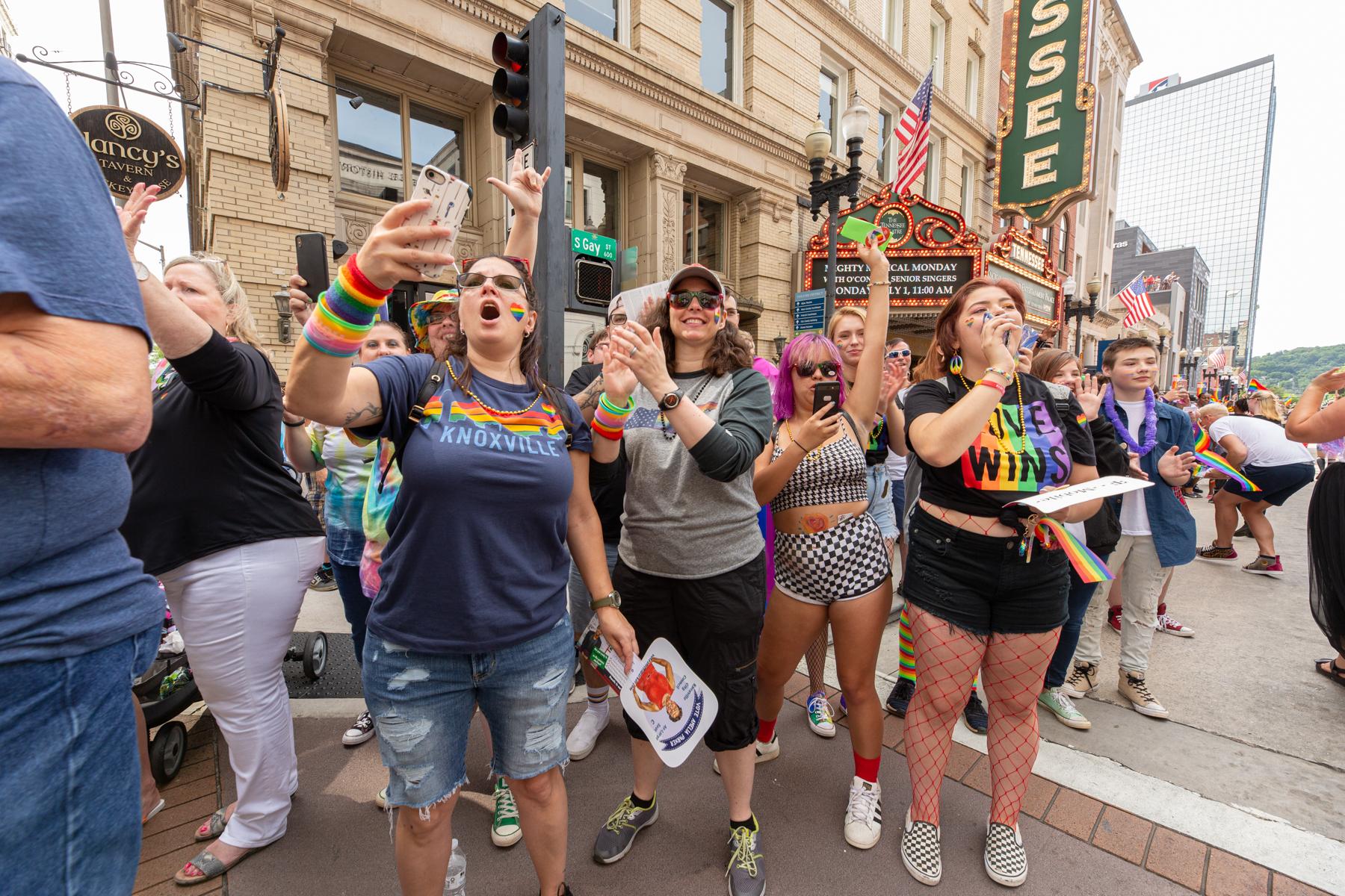 Knox Pride 2019-92.JPG
