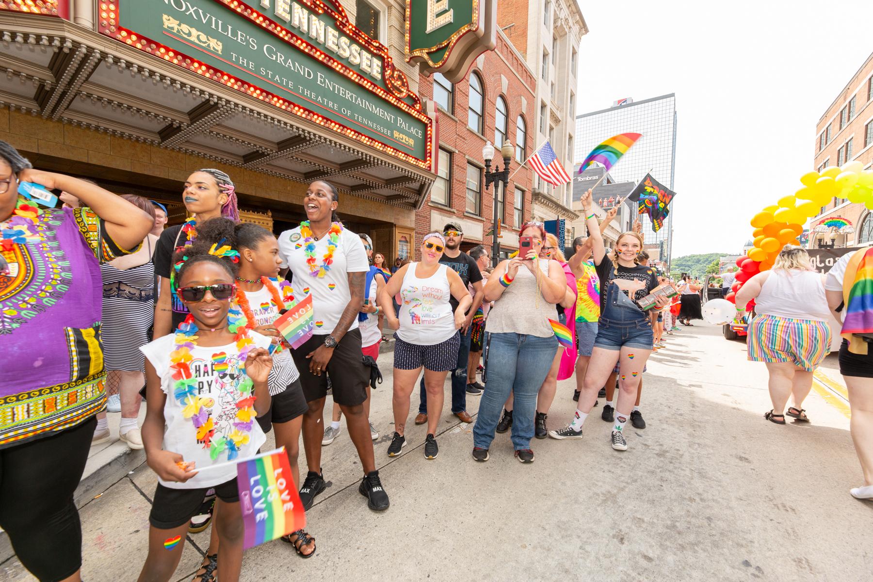 Knox Pride 2019-93.JPG