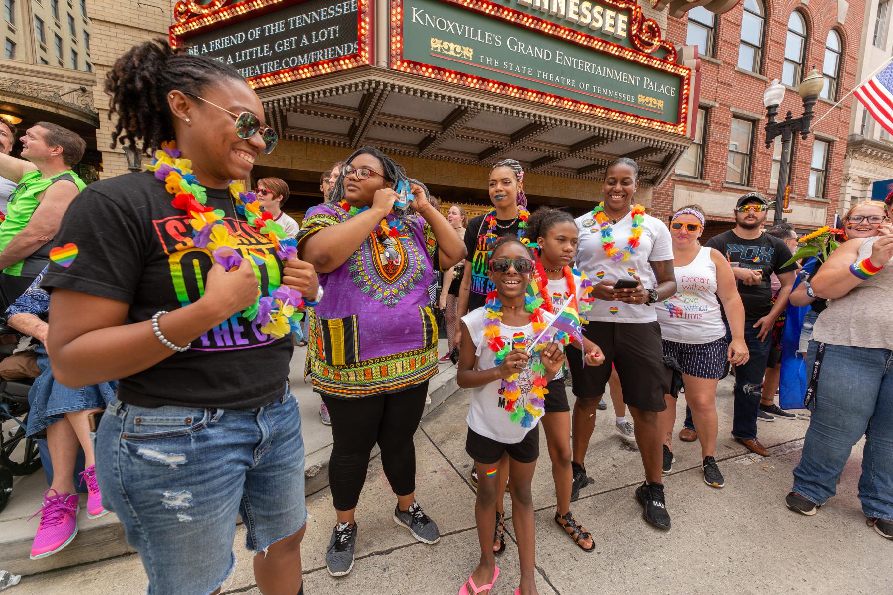 Knox Pride 2019-94.JPG