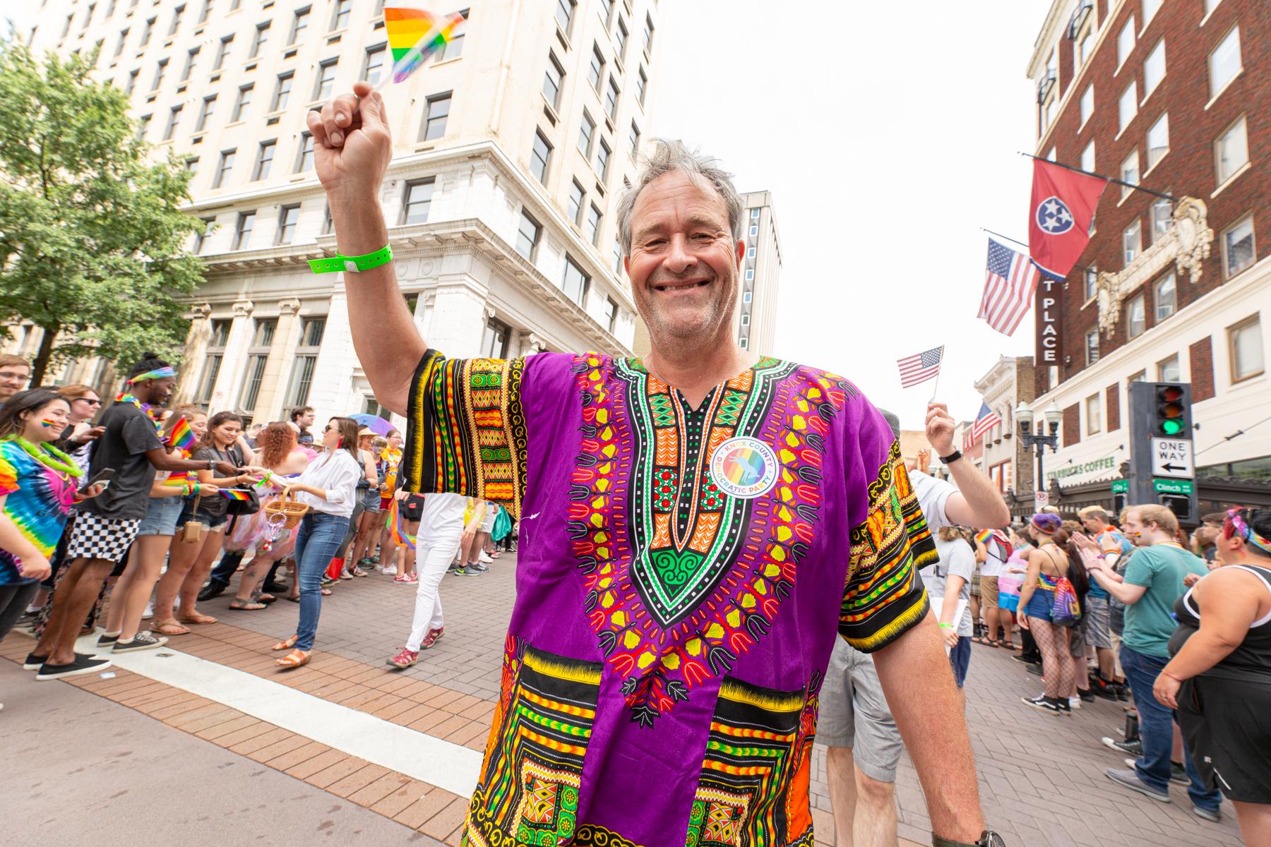 Knox Pride 2019-95.JPG