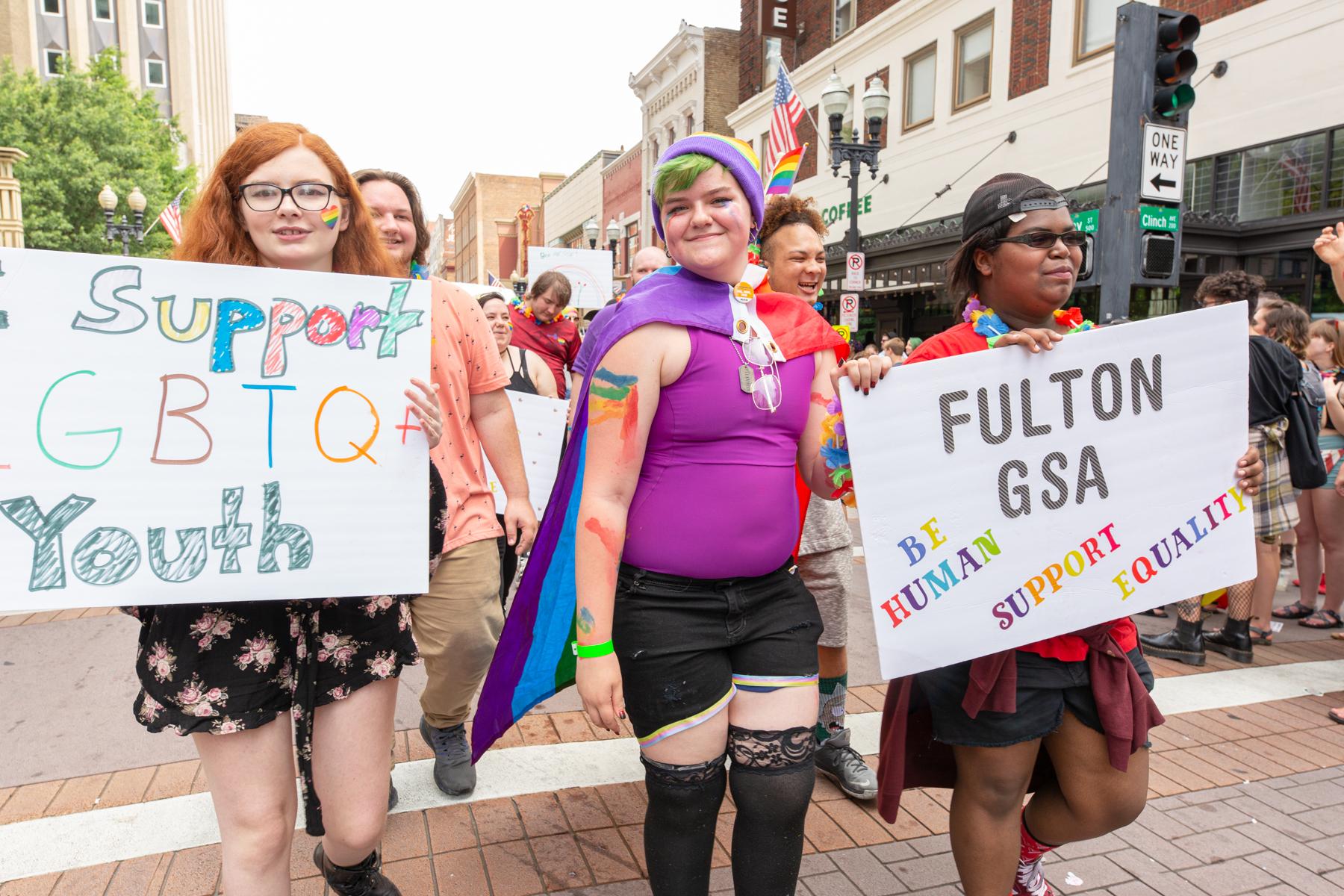 Knox Pride 2019-96.JPG