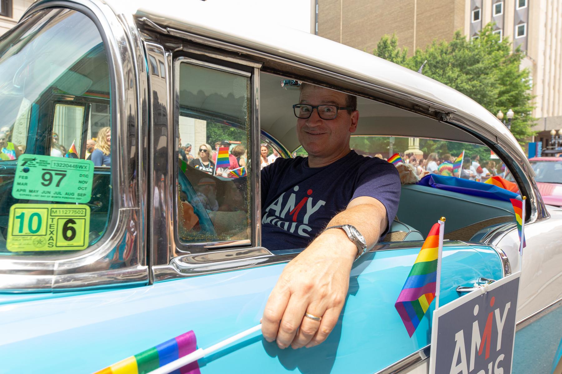 Knox Pride 2019-97.JPG