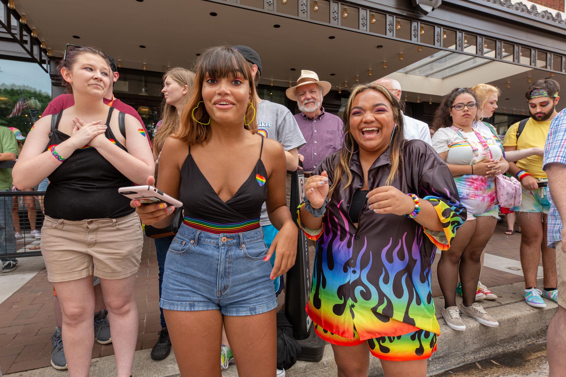 Knox Pride 2019-100.JPG