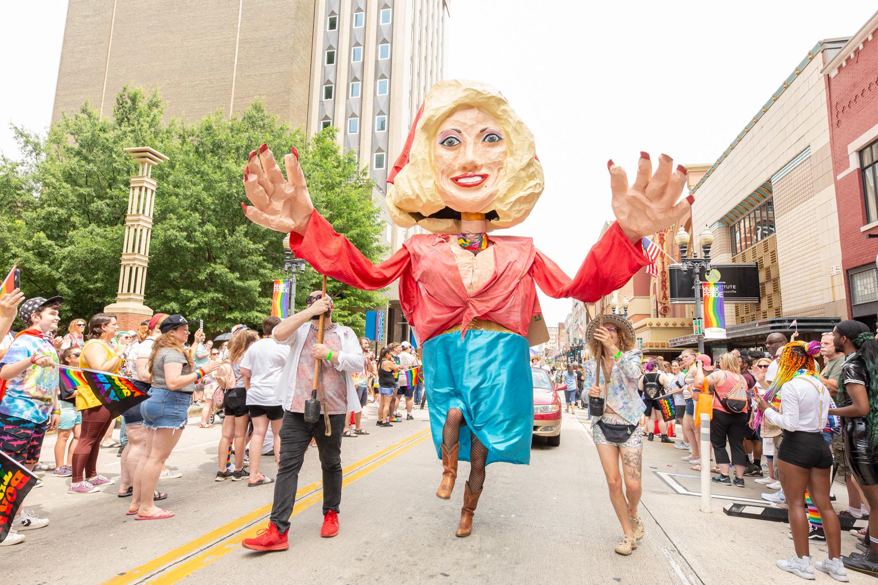 Knox Pride 2019-102.JPG