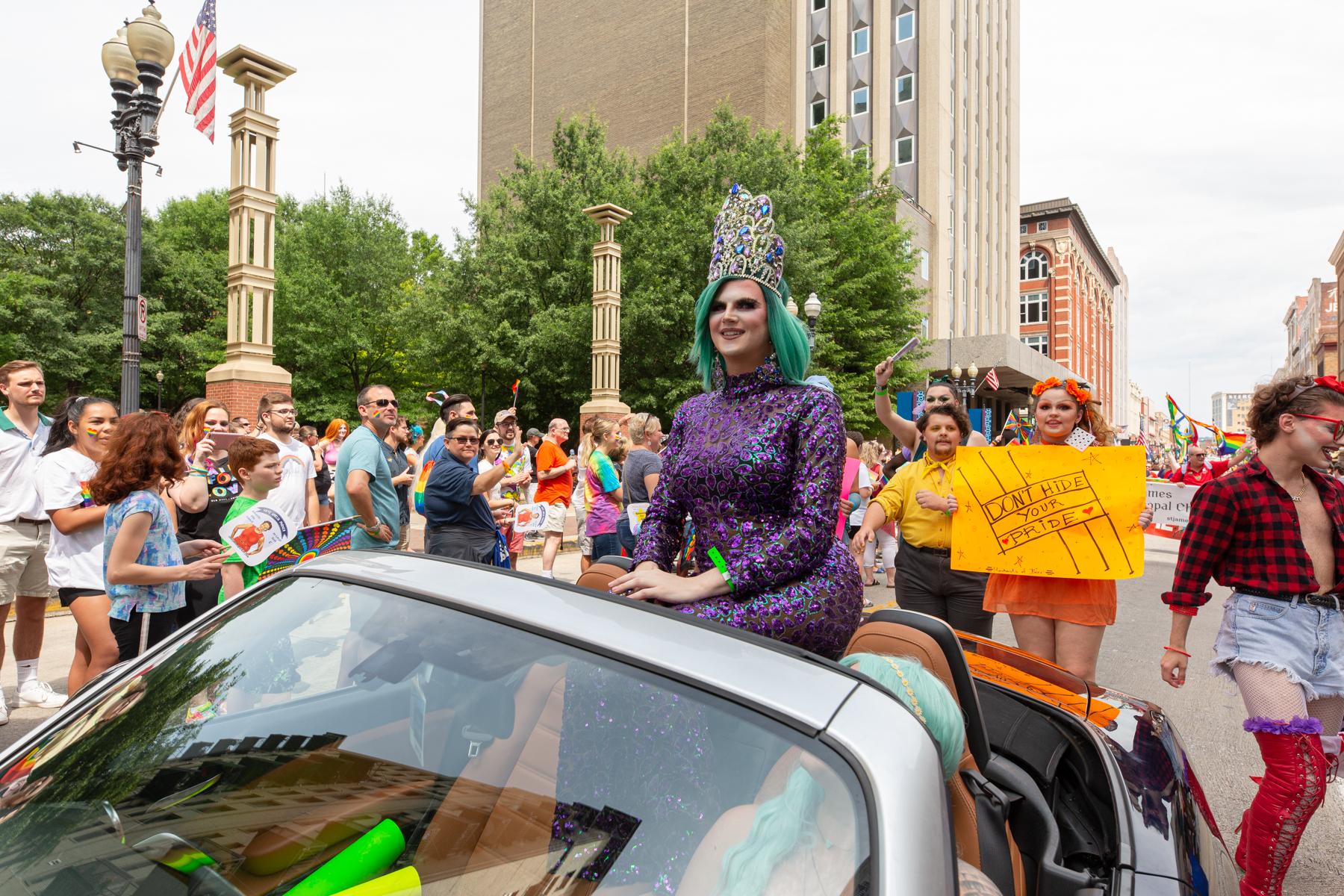Knox Pride 2019-103.JPG