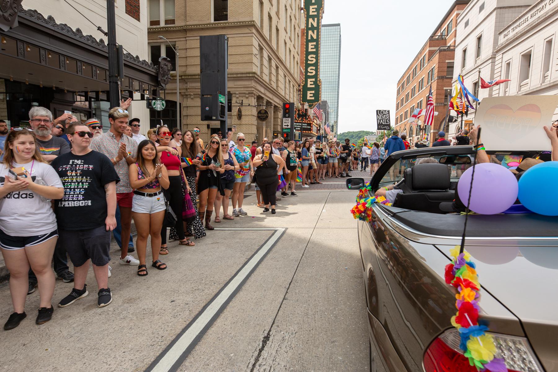 Knox Pride 2019-104.JPG