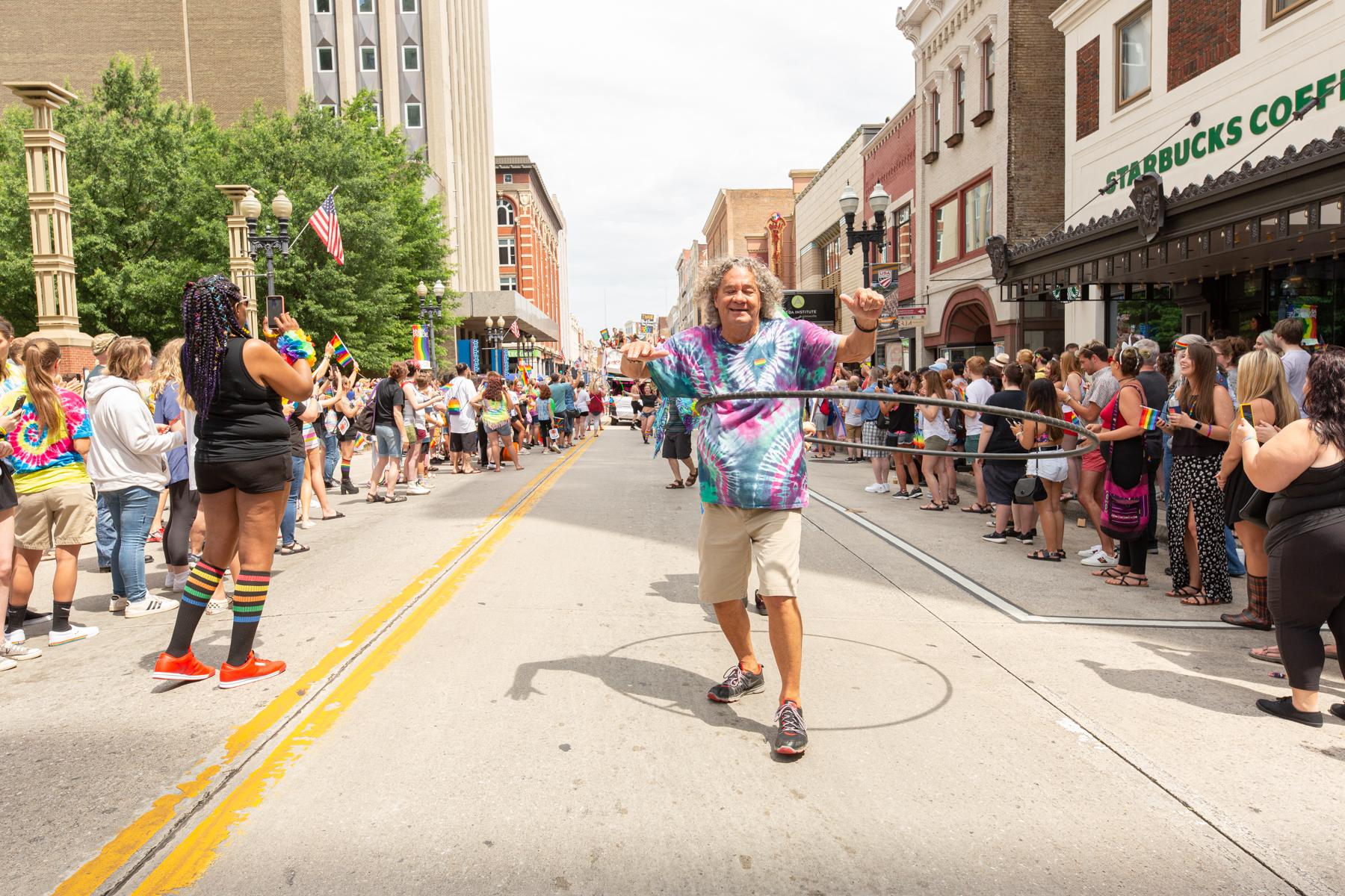 Knox Pride 2019-105.JPG