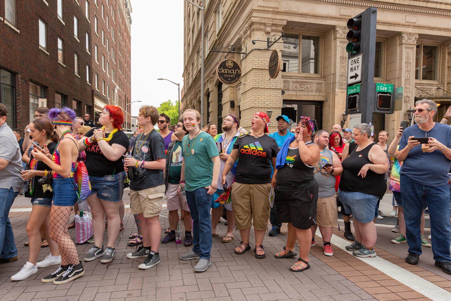 Knox Pride 2019-106.JPG