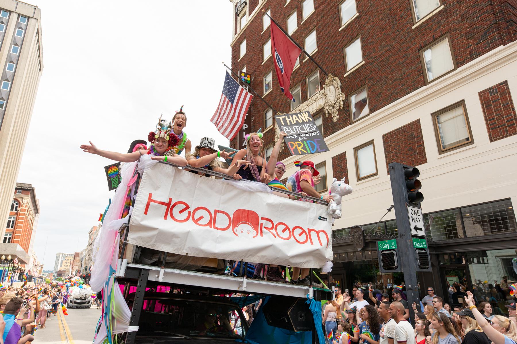 Knox Pride 2019-107.JPG