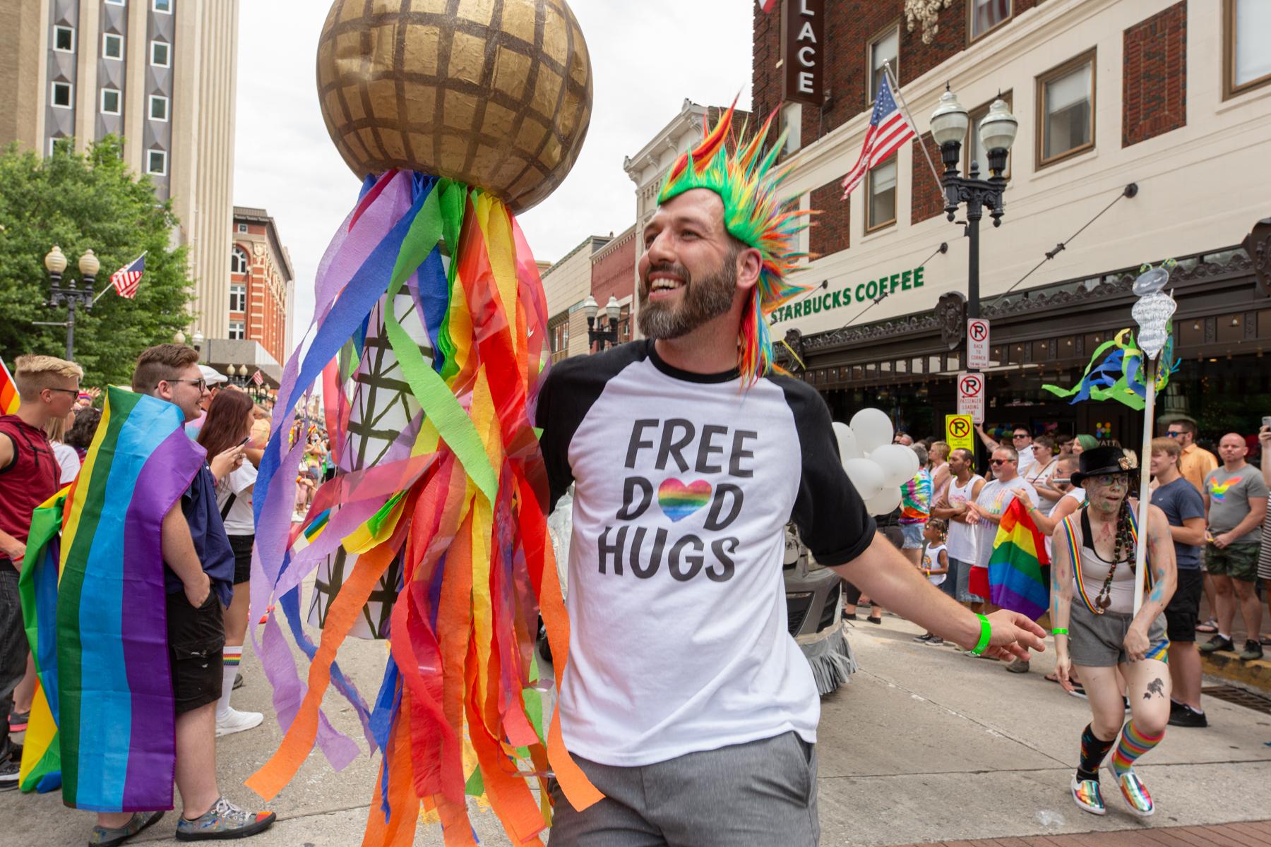 Knox Pride 2019-110.JPG