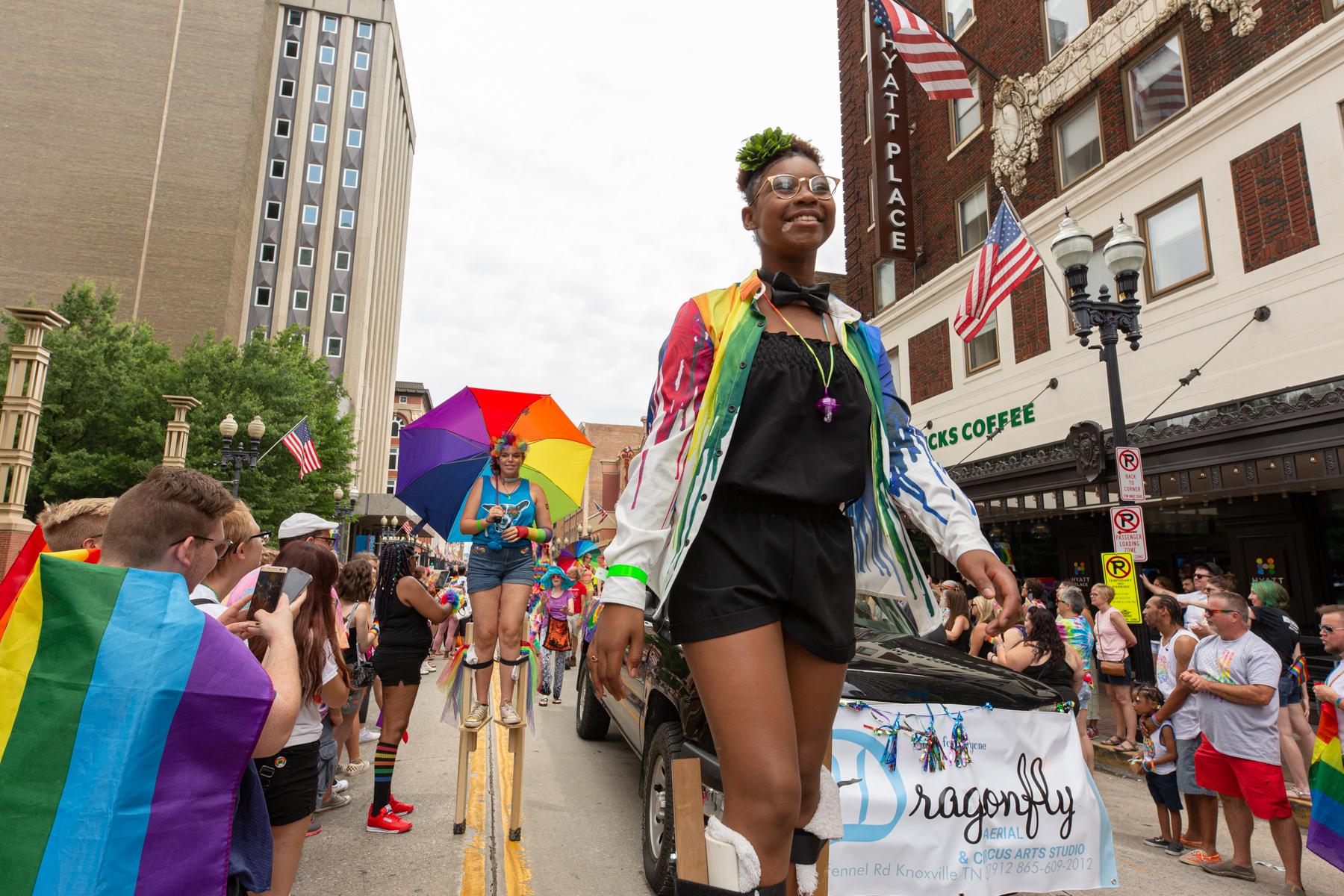 Knox Pride 2019-111.JPG