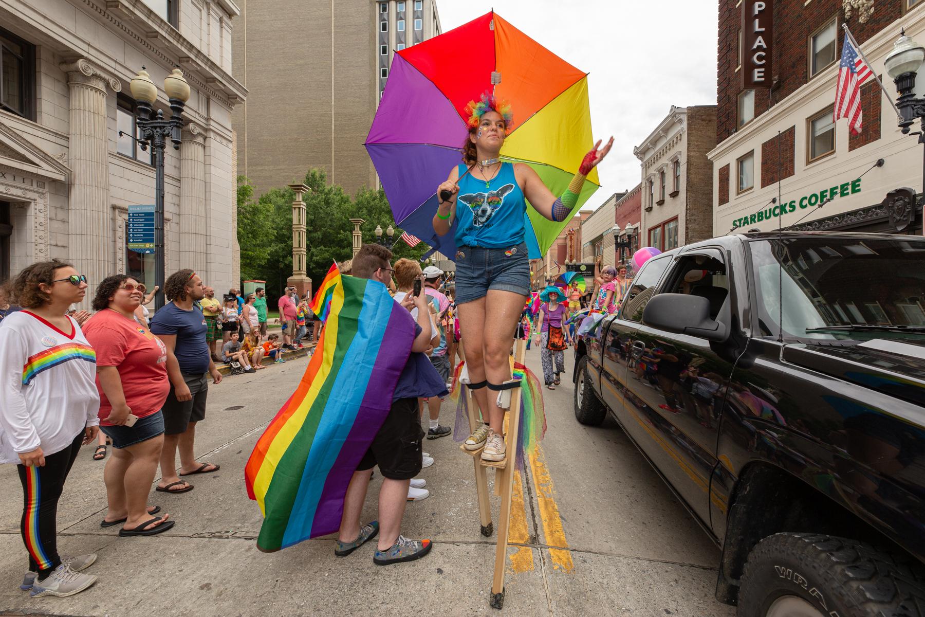 Knox Pride 2019-112.JPG